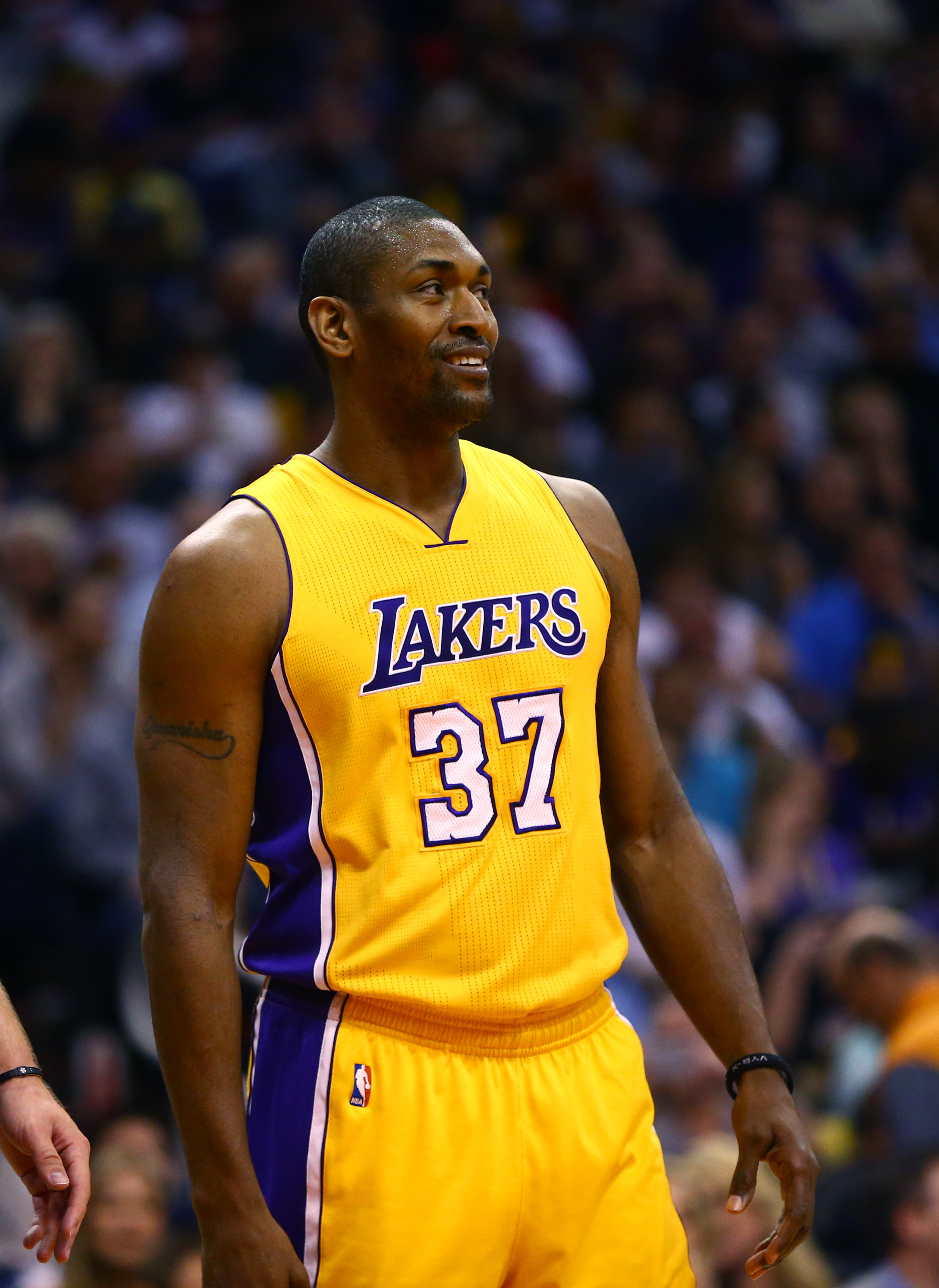 dc8e465fd Metta World Peace is playing in the BIG3 League on the perfect team