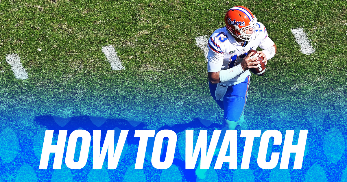 How To Watch Uk Basketball Play Etsu Game Time Tv: SEC Football 2018