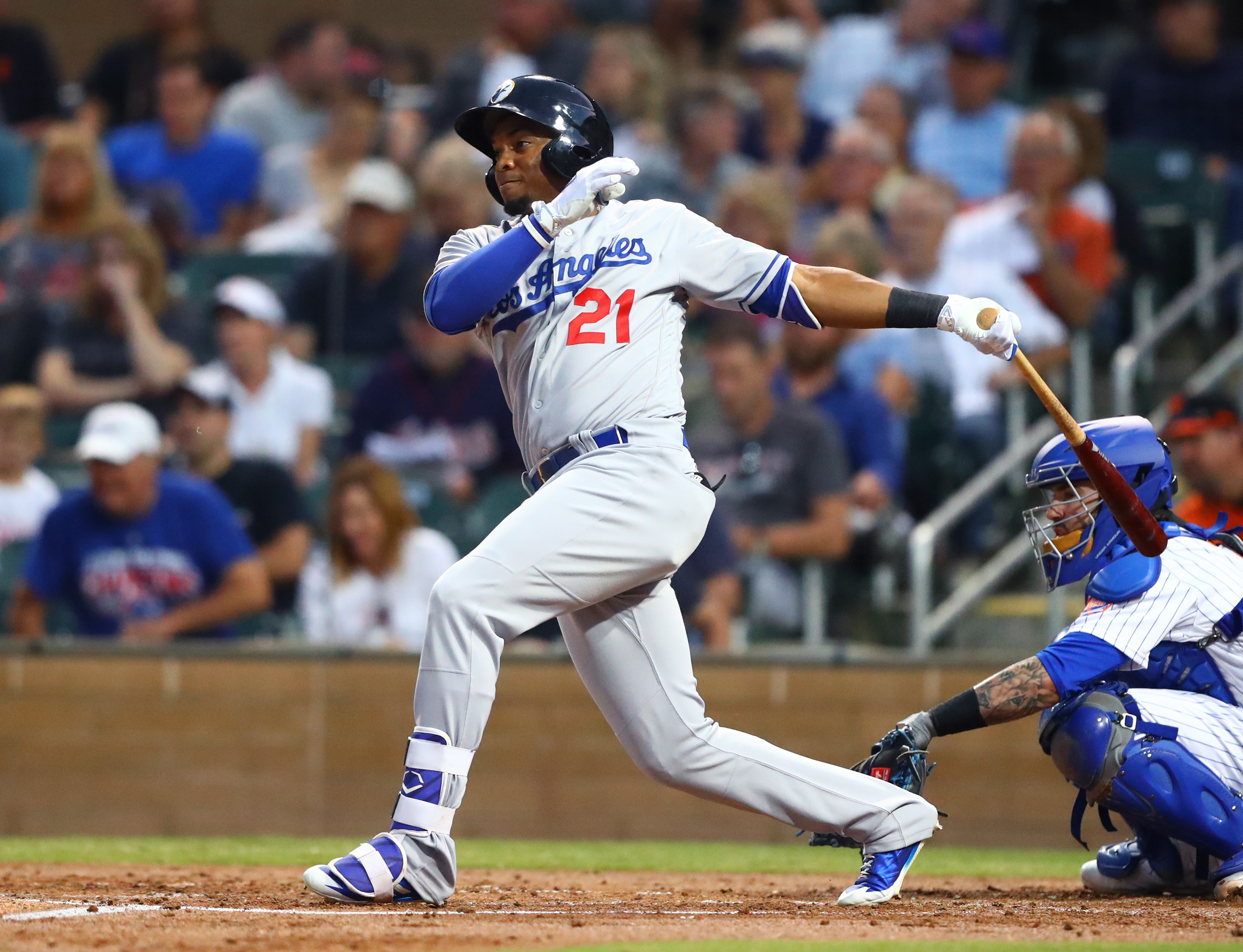 Minor League Baseball: Arizona Fall League-All Star Game