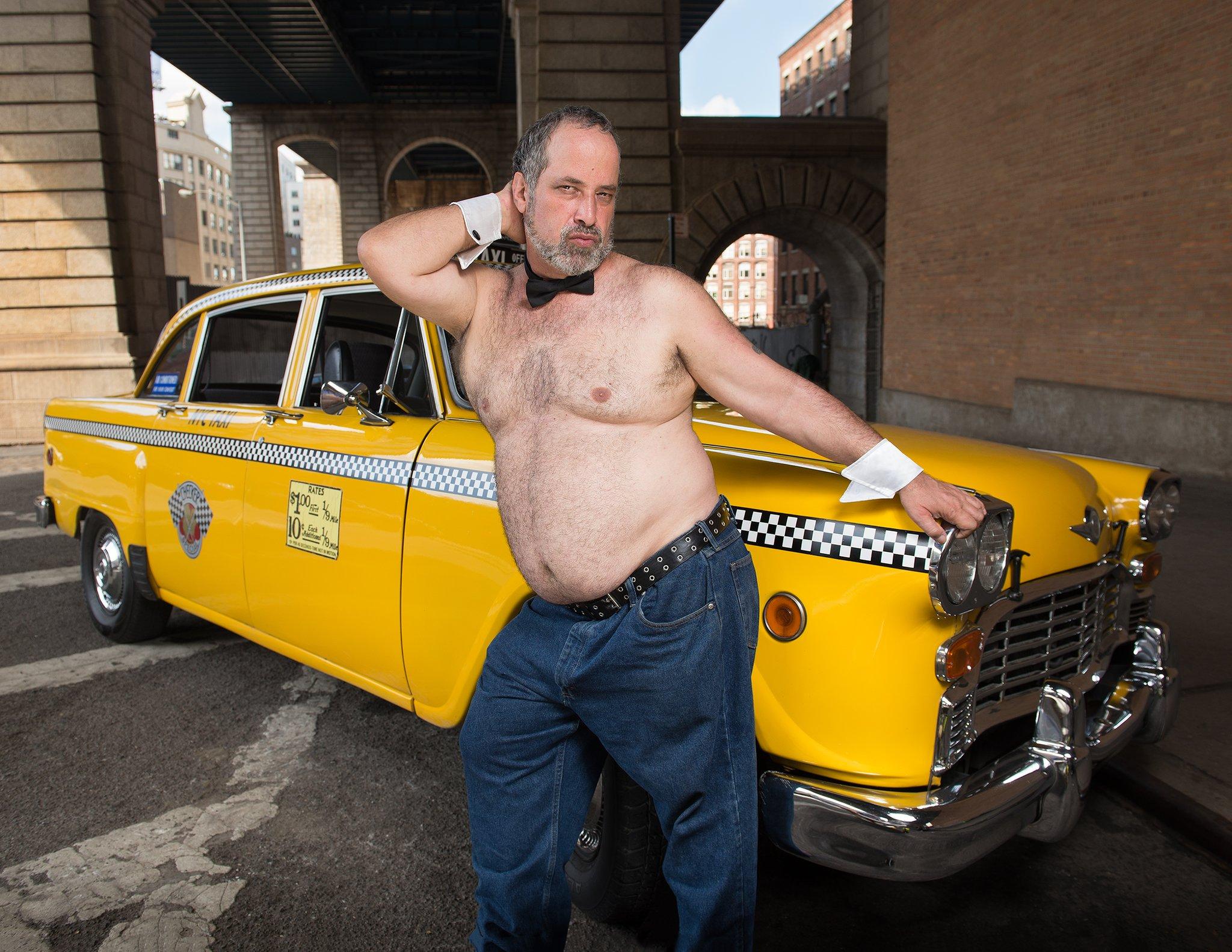 Taxi drivers   abc7chicago.com