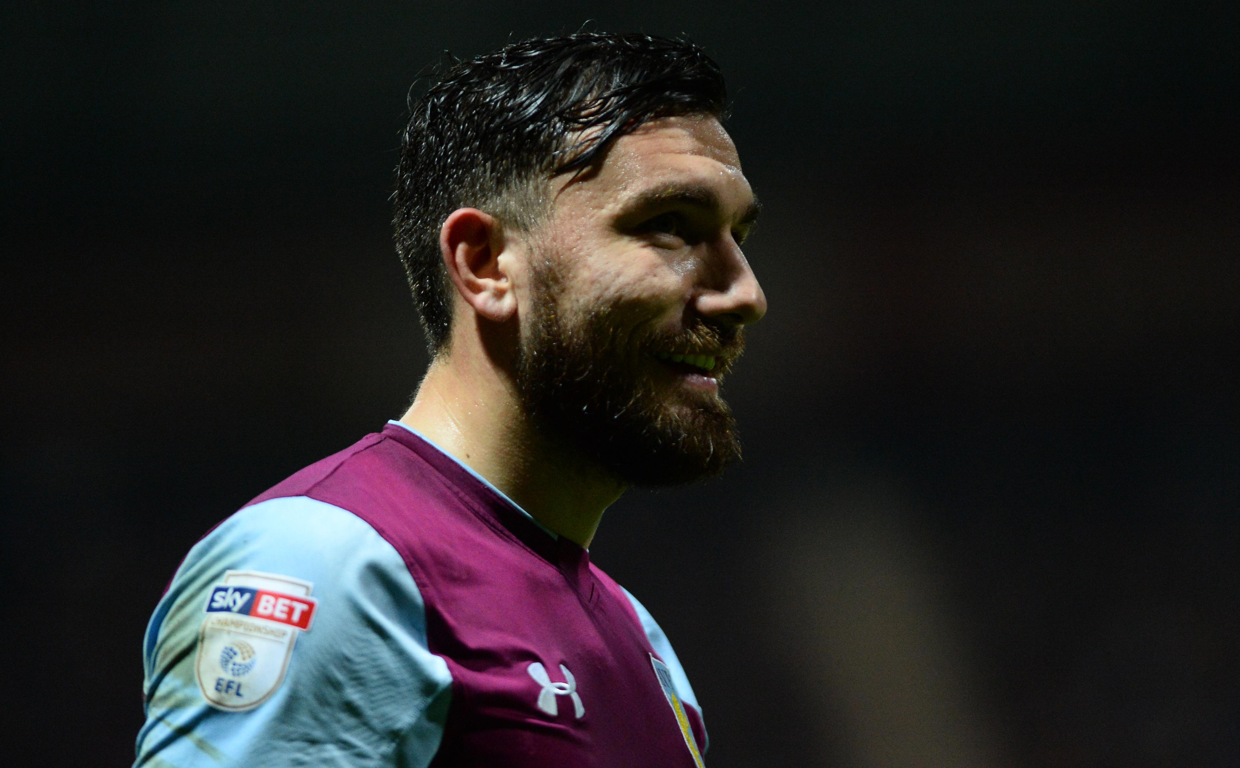Aston Villa Vs Ipswitch Highlights