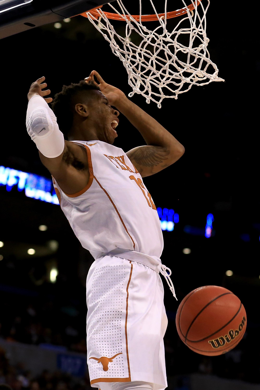 NCAA Basketball Tournament - First Round - Northern Iowa v Texas