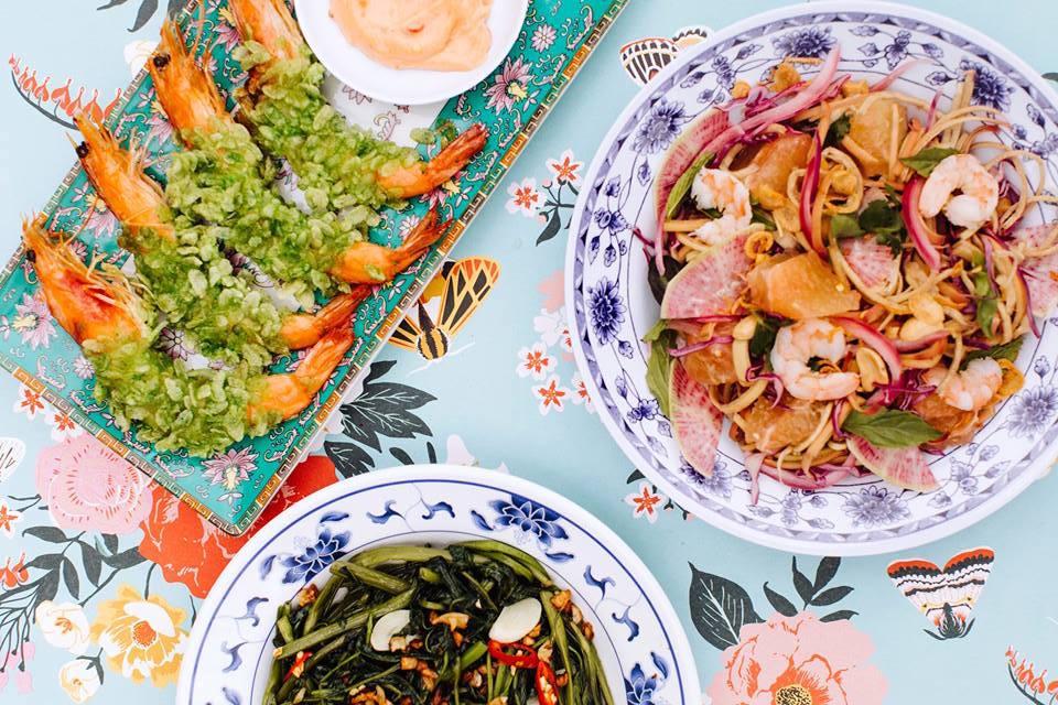 Chinese Food Northeast Minneapolis