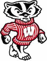 Wisconsin PWR logo