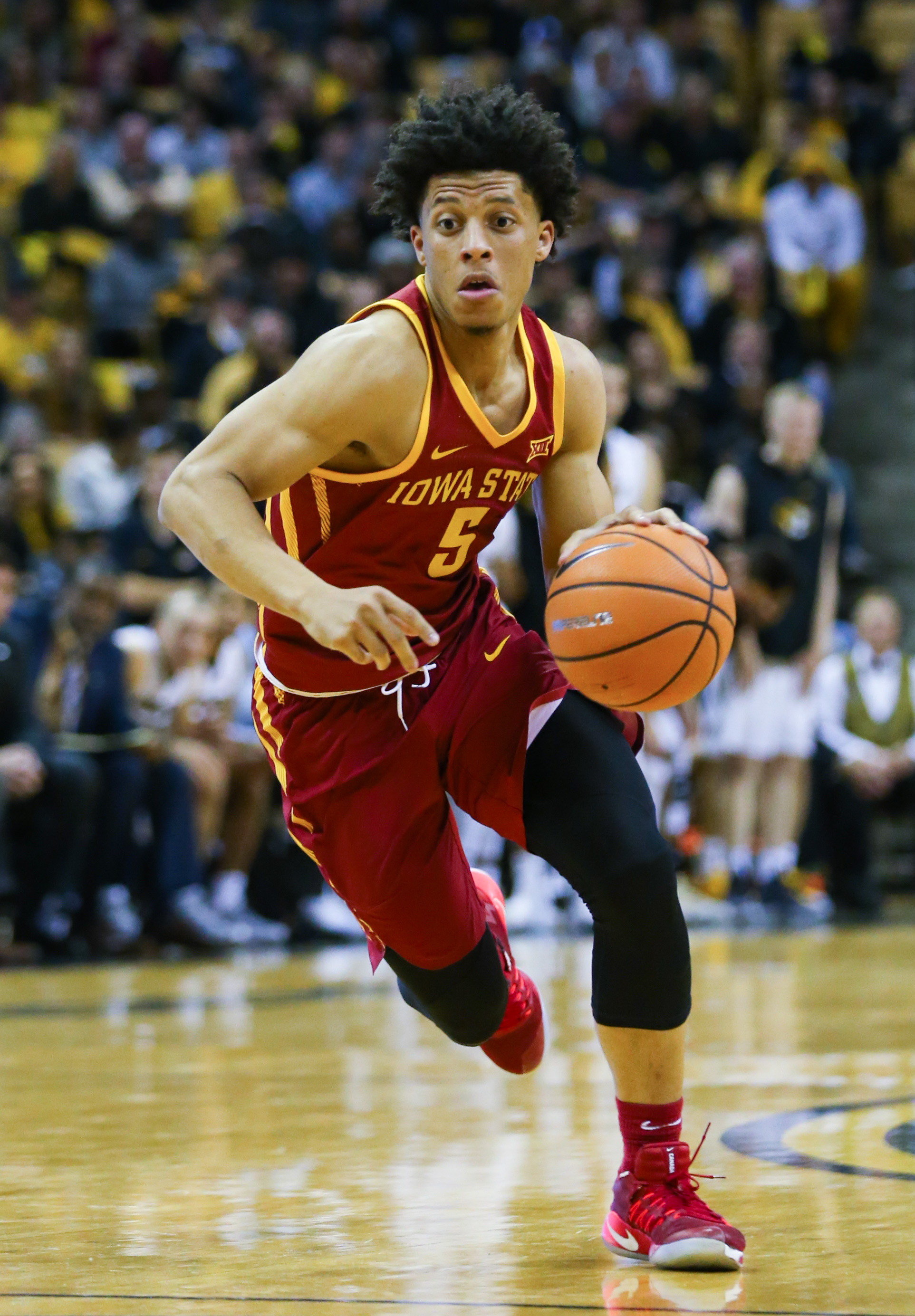 Wide right natty lite archives iowa state basketball page 1 basketball preview were talking northern illinois publicscrutiny Images