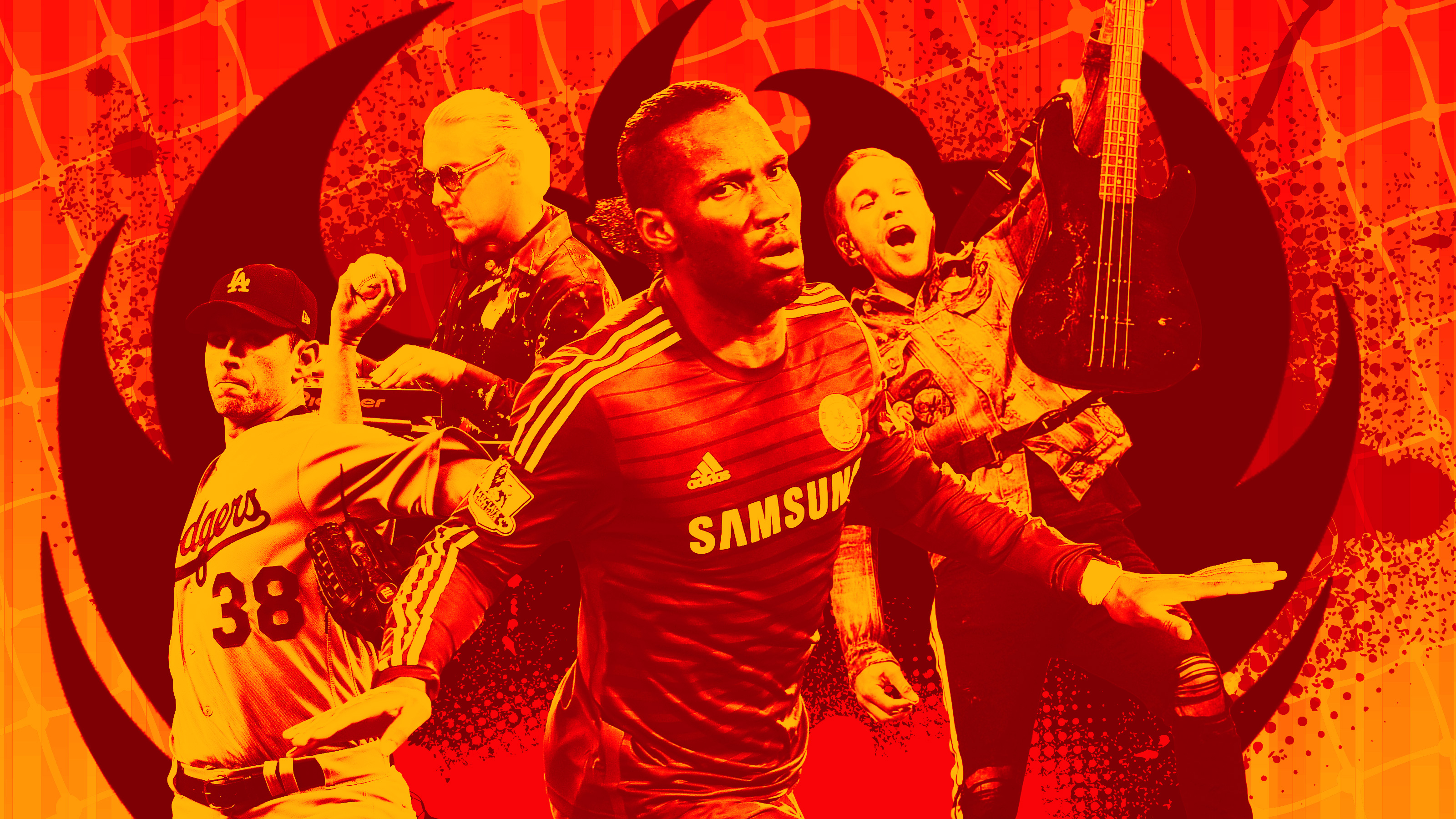 f8dd1ec7d07 Why Do Didier Drogba and Diplo Own an American Soccer Team Together ...