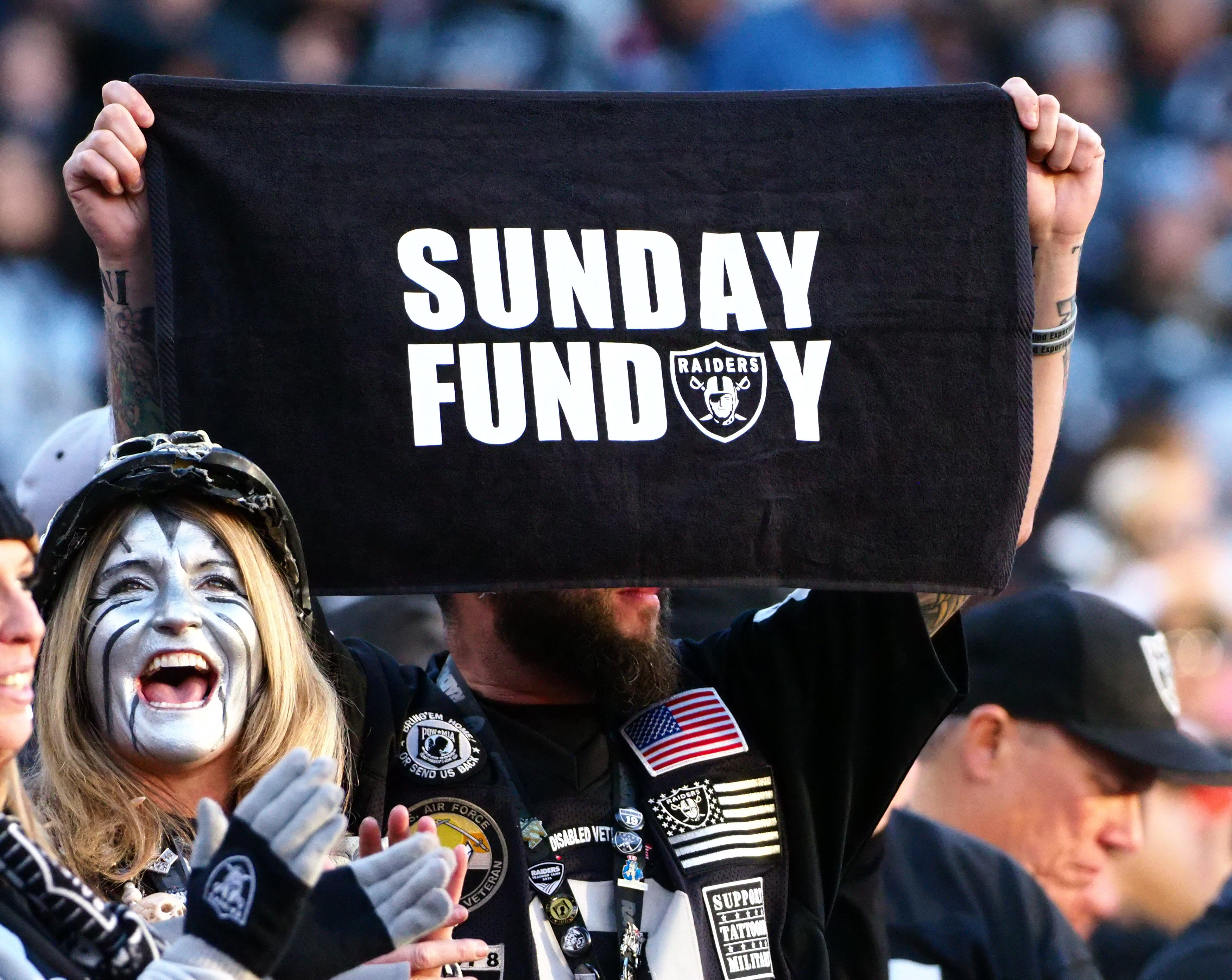 NFL picks against the spread 2017, Week 14: Giants, Raiders and the 10 best bets this week