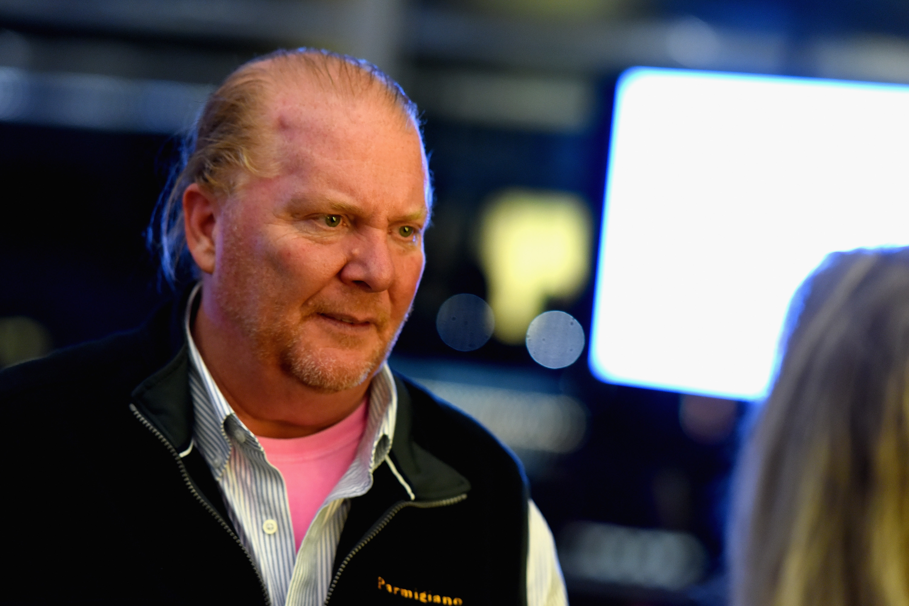 The Food World Reacts to Mario Batali News With Anger — and a Lack of Surprise