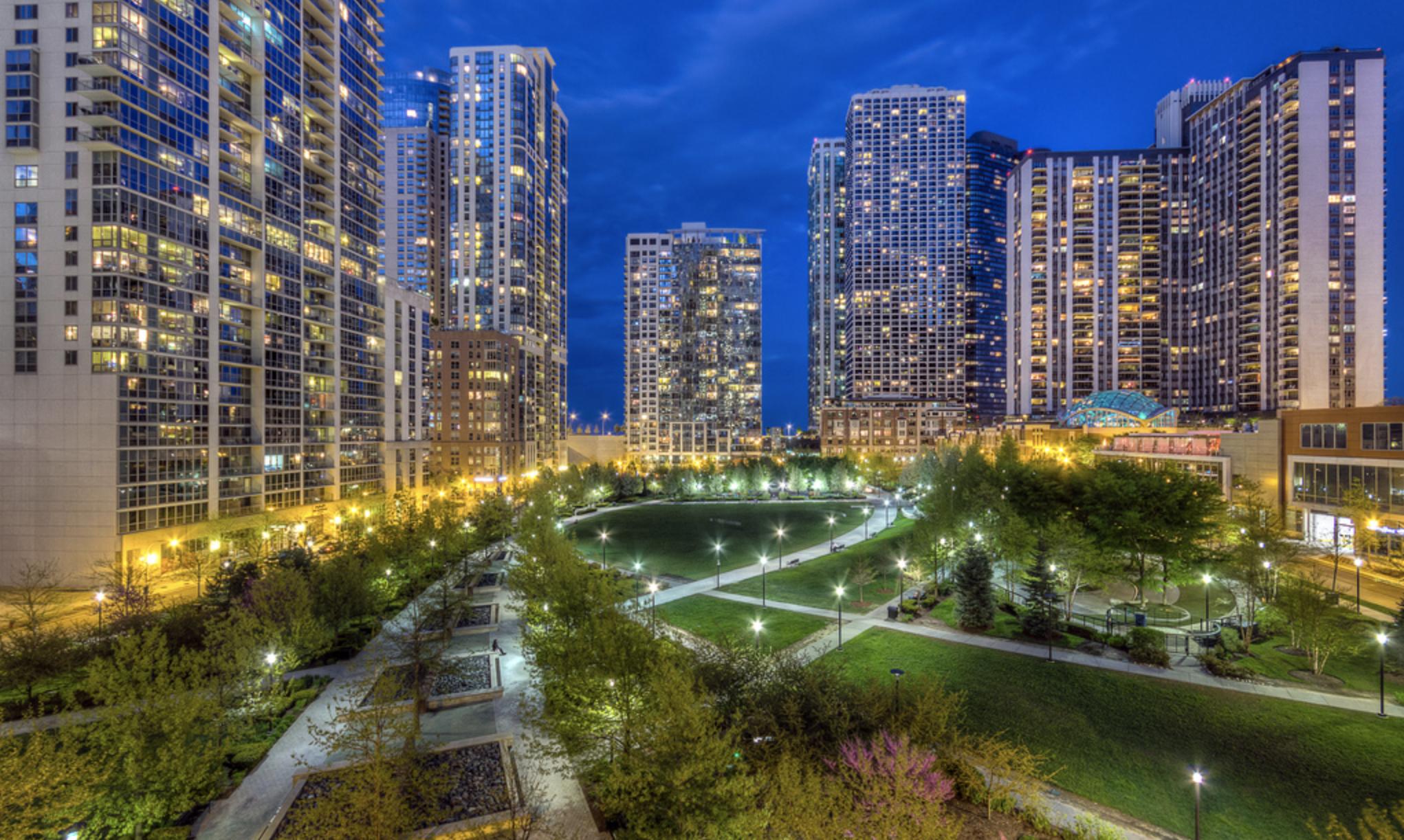 Pilsen Chicago - Curbed Chicago