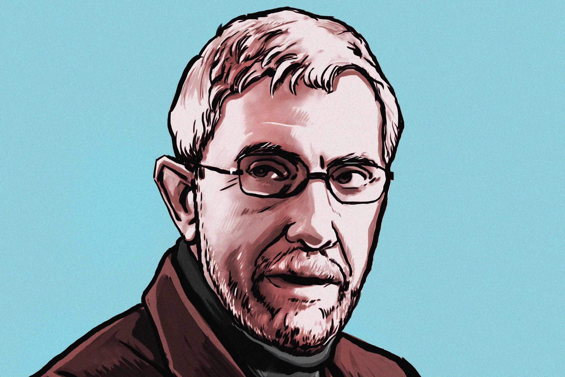 Ezra Klein interviews Paul Krugman on deficits, health care, and ...
