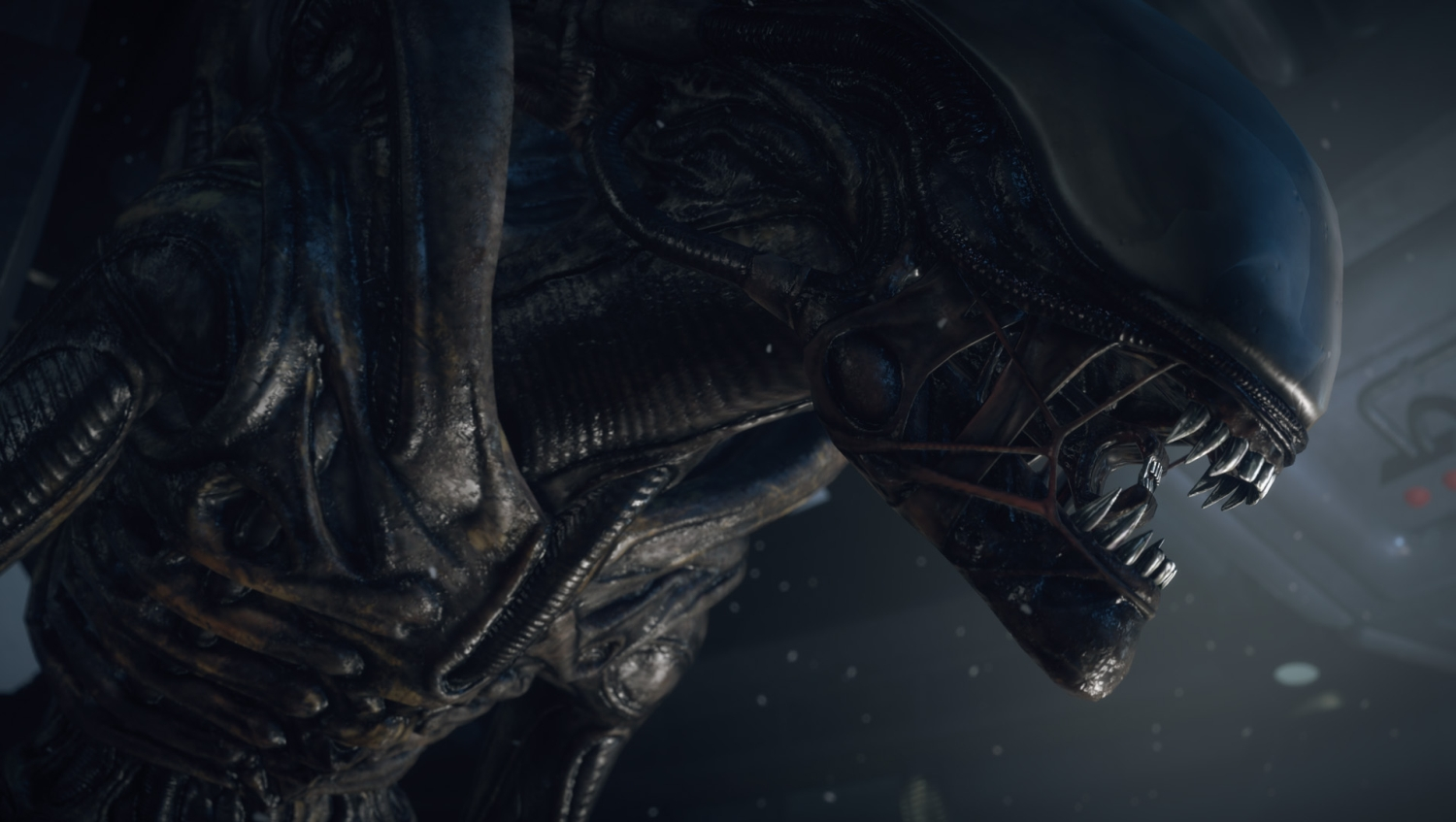 The BS reasons Disney won't make the Xenomorph Queen a princess