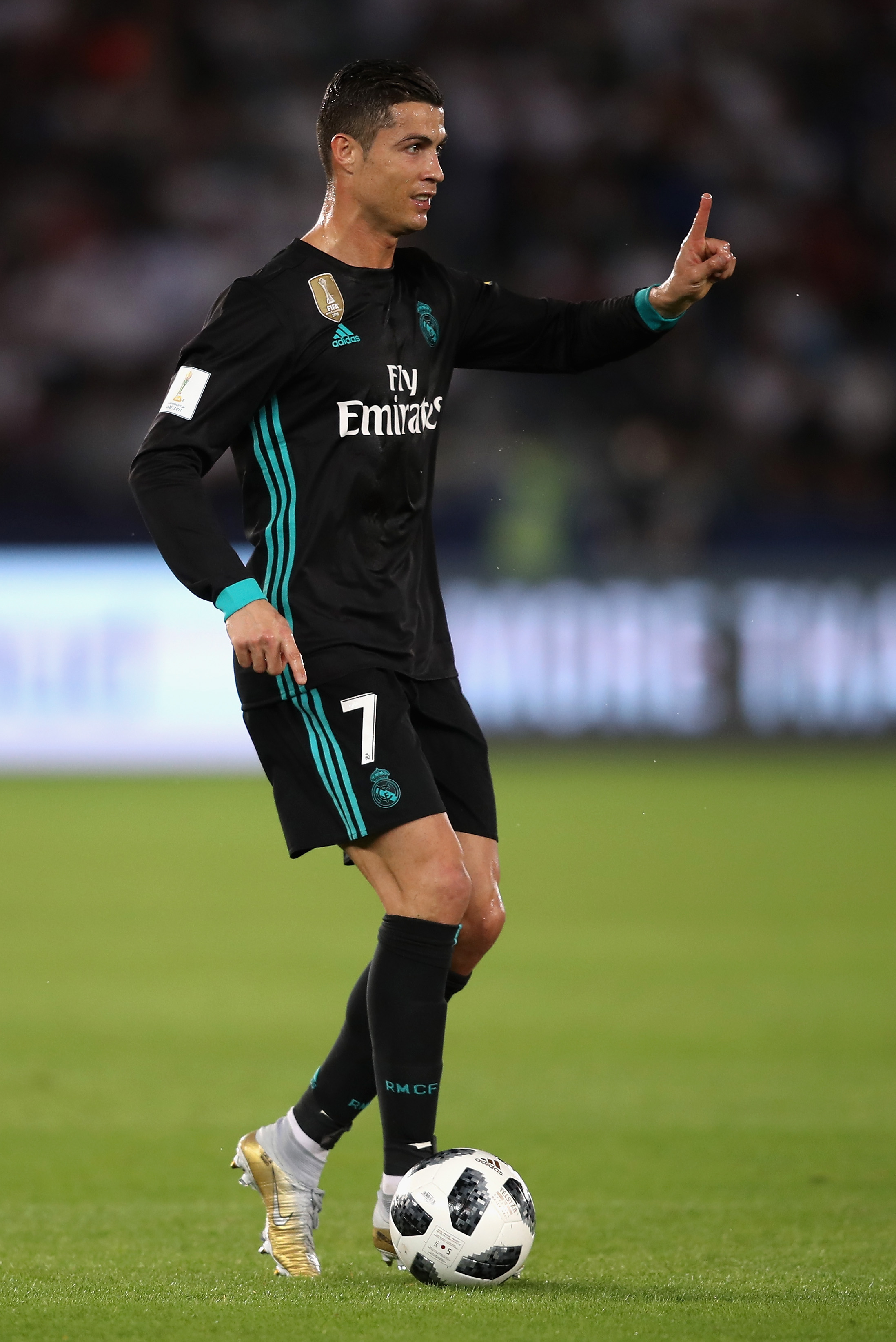 Simple Club World Cup 2018 - 891715350  Picture_695399 .jpg