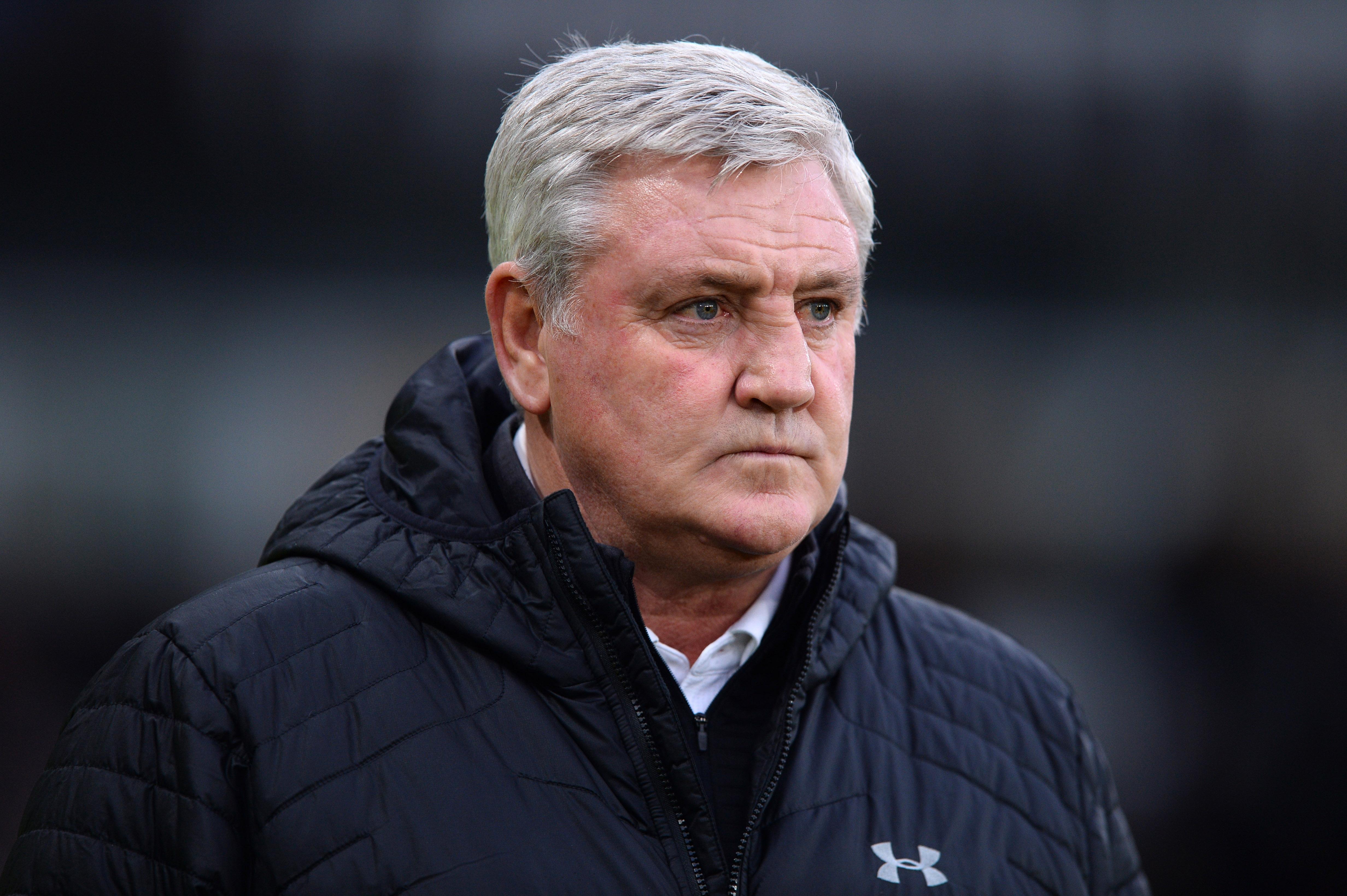 Derby County v Aston Villa - Sky Bet Championship