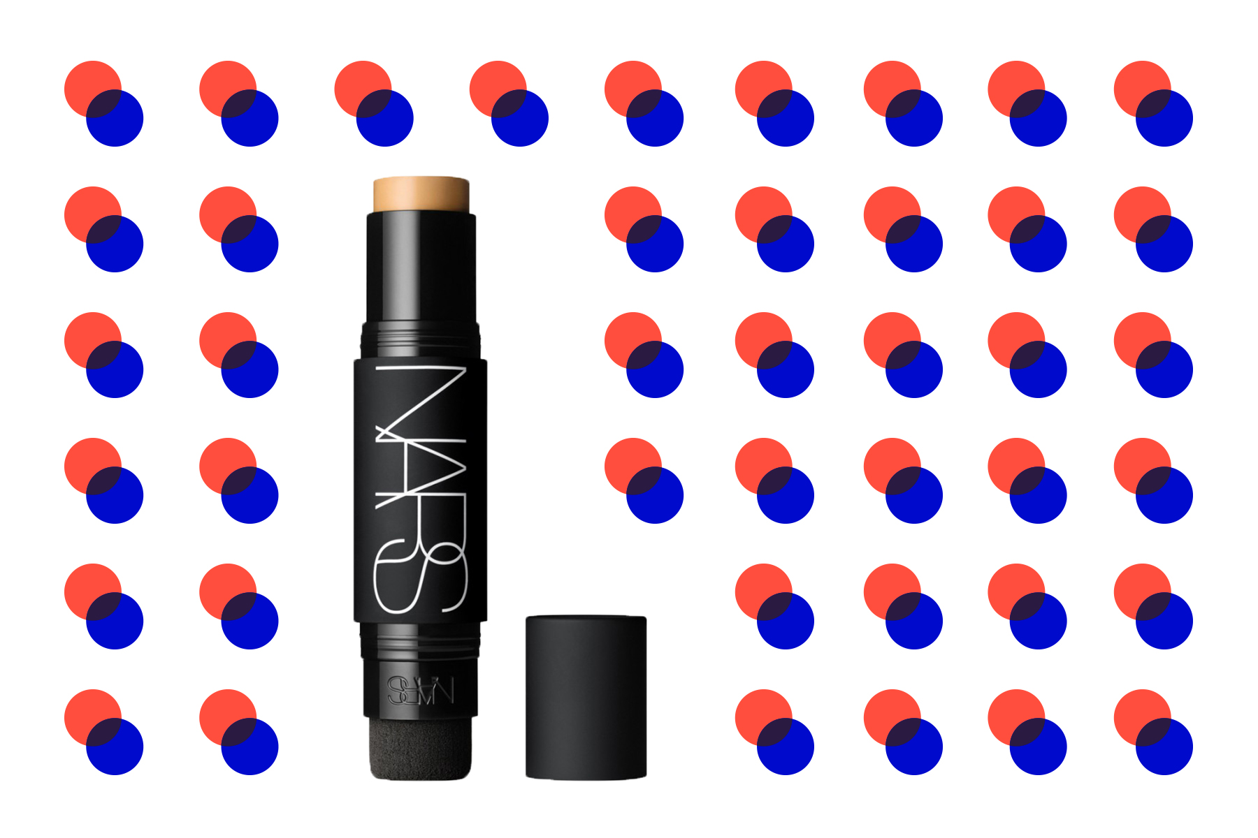 A Foundation for People Who Hate Wearing Foundation