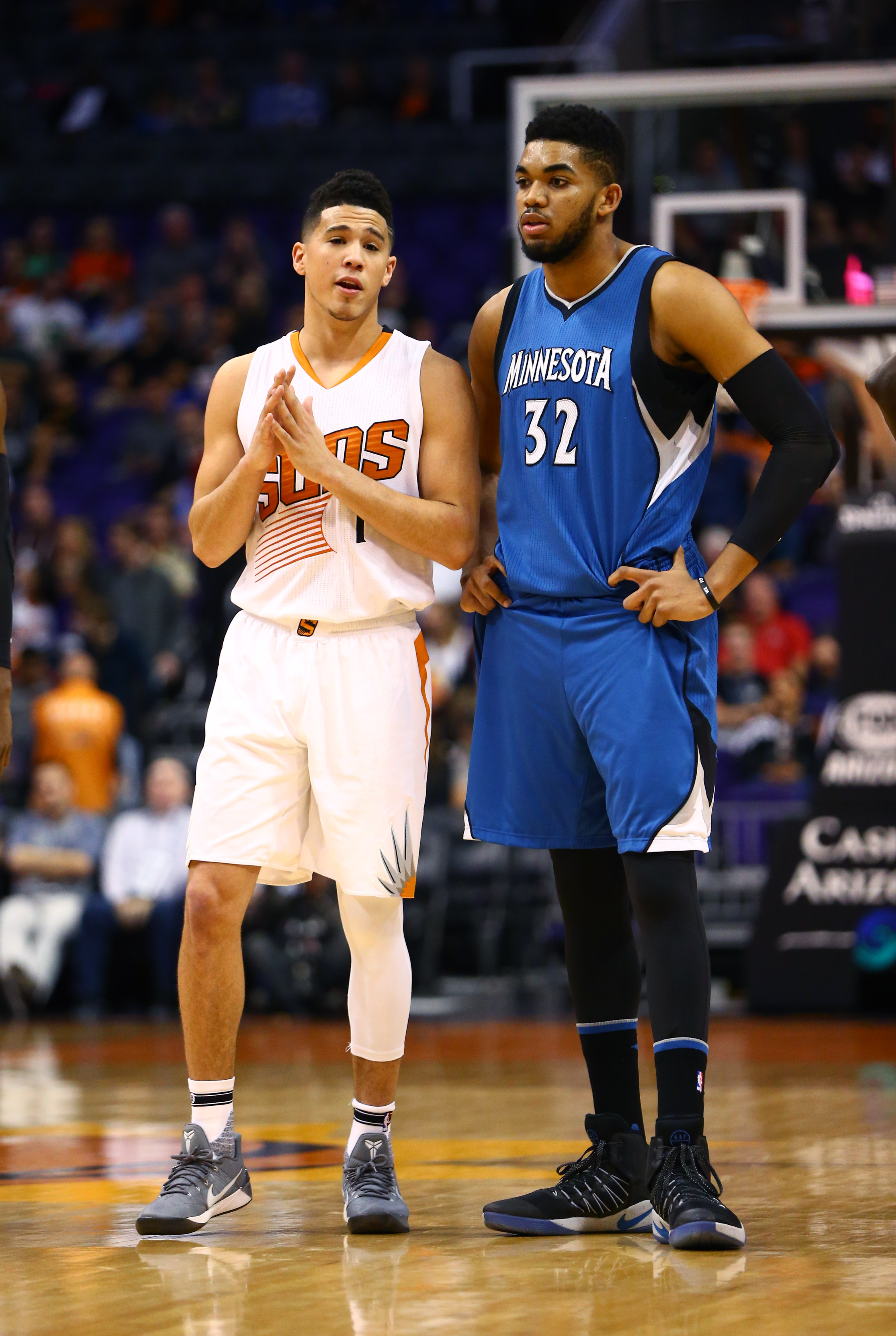 kentucky basketball players meet and greet