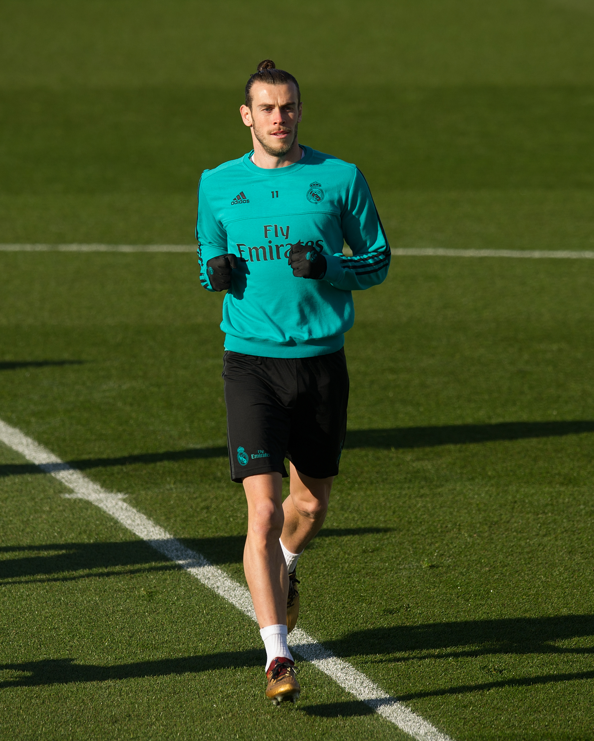 Real Madrid Team News Injuries Suspensions And Line Up: Managing Madrid, A Real Madrid Community