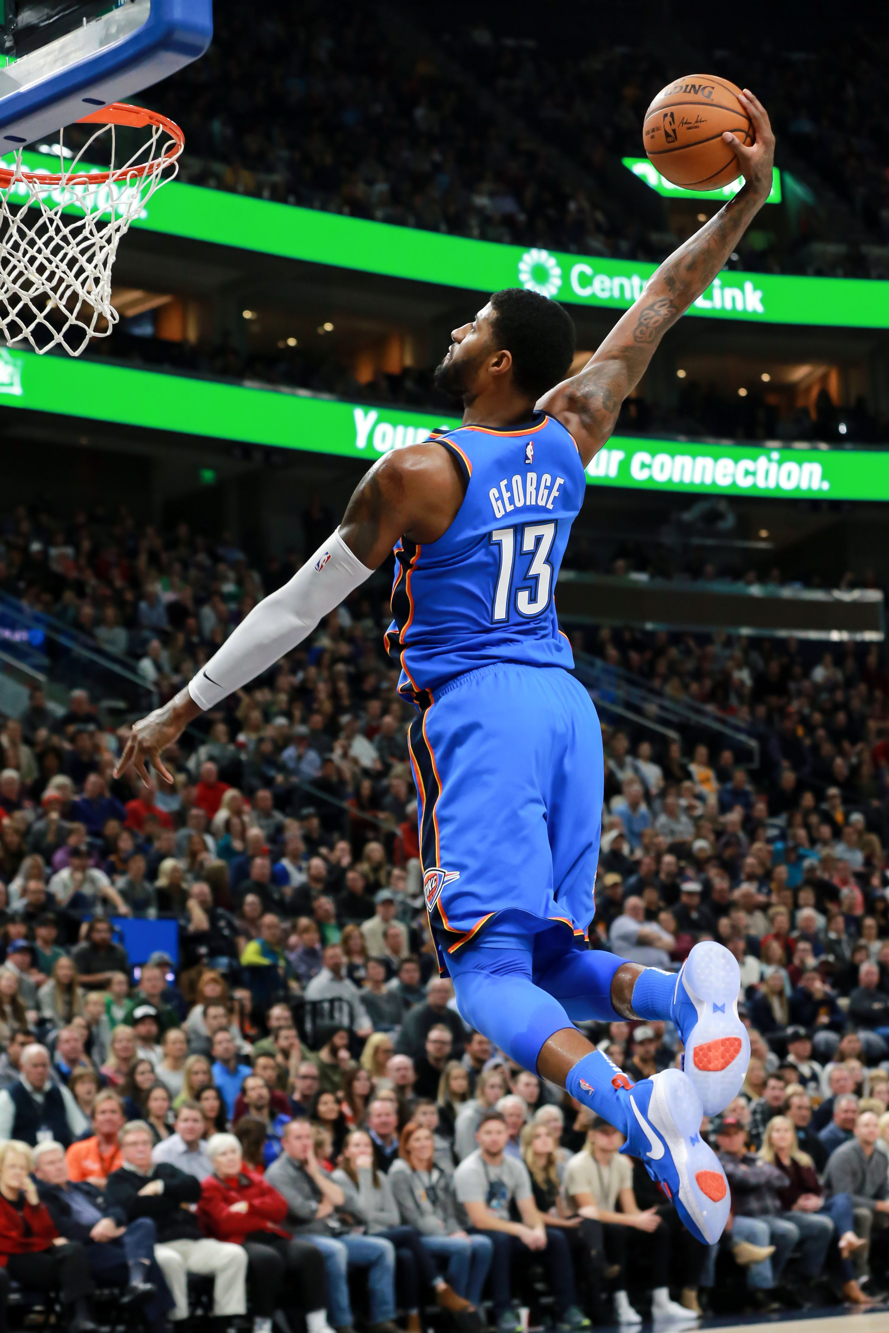 Archives page 8 welcome to loud city recap okc shuts down utah again 103 89 voltagebd Gallery