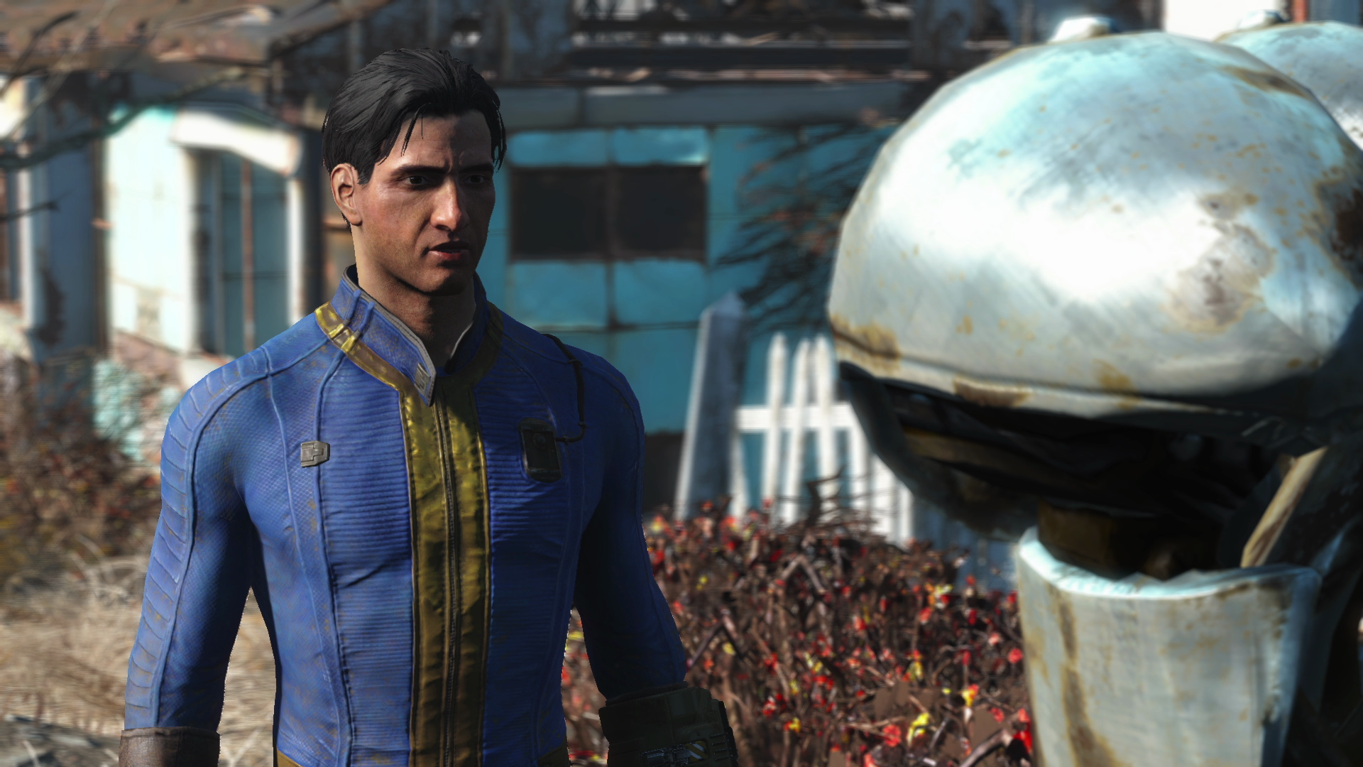 ' ' from the web at 'https://cdn.vox-cdn.com/uploads/chorus_image/image/58109139/Fallout4_E3_Codsworth2_1434323962.0.0.png'