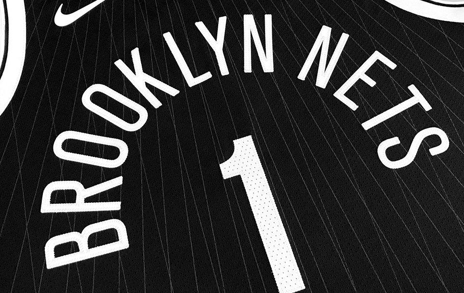 "6e64b08c7f3 Nets unveil ""City Edition"" jerseys"