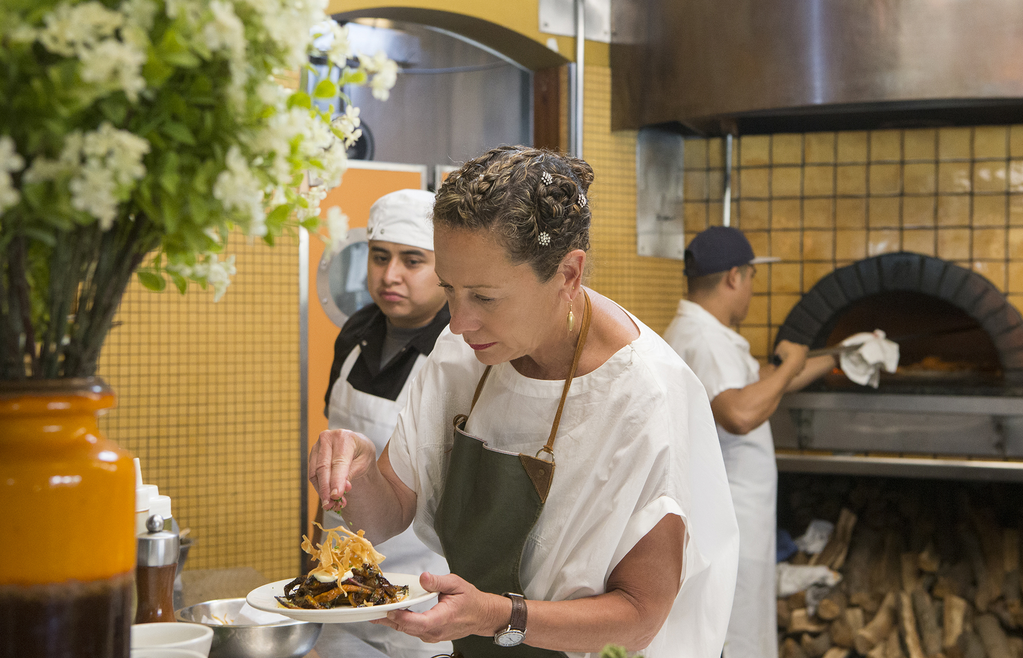 The 5 Best Food TV Episodes of 2017