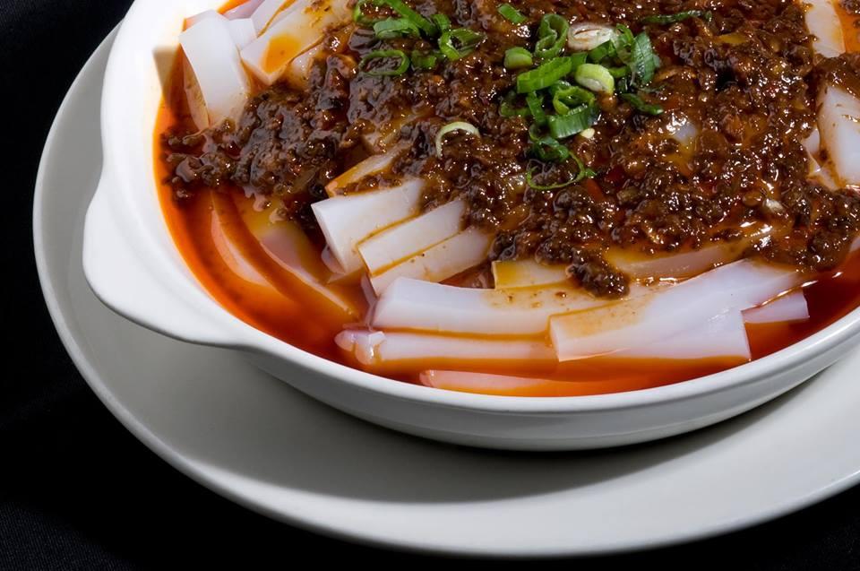 Six Szechuan Restaurants to Satiate Spice Cravings