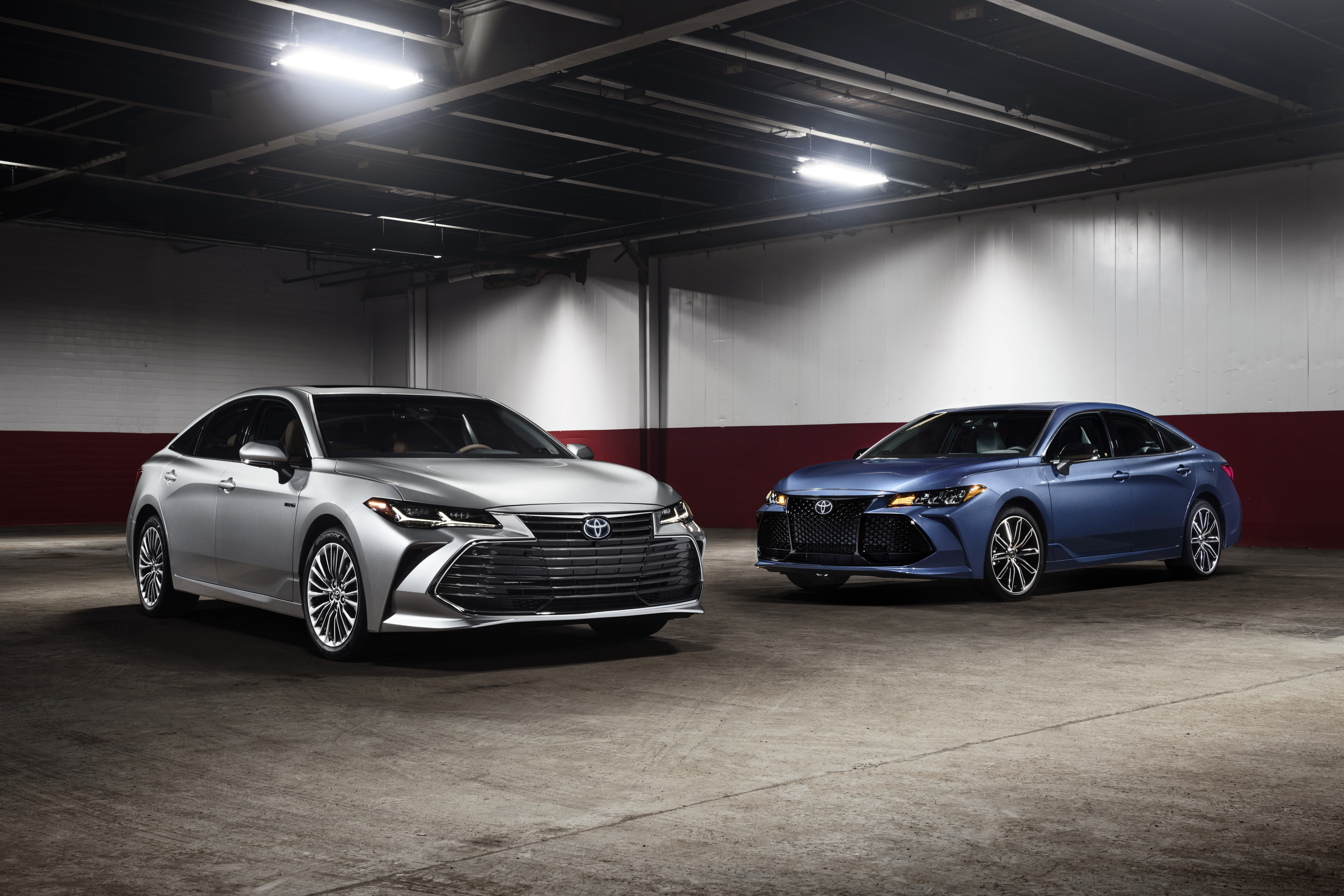 Le S Carplay Is Finally Coming To Toyota And Lexus Vehicles