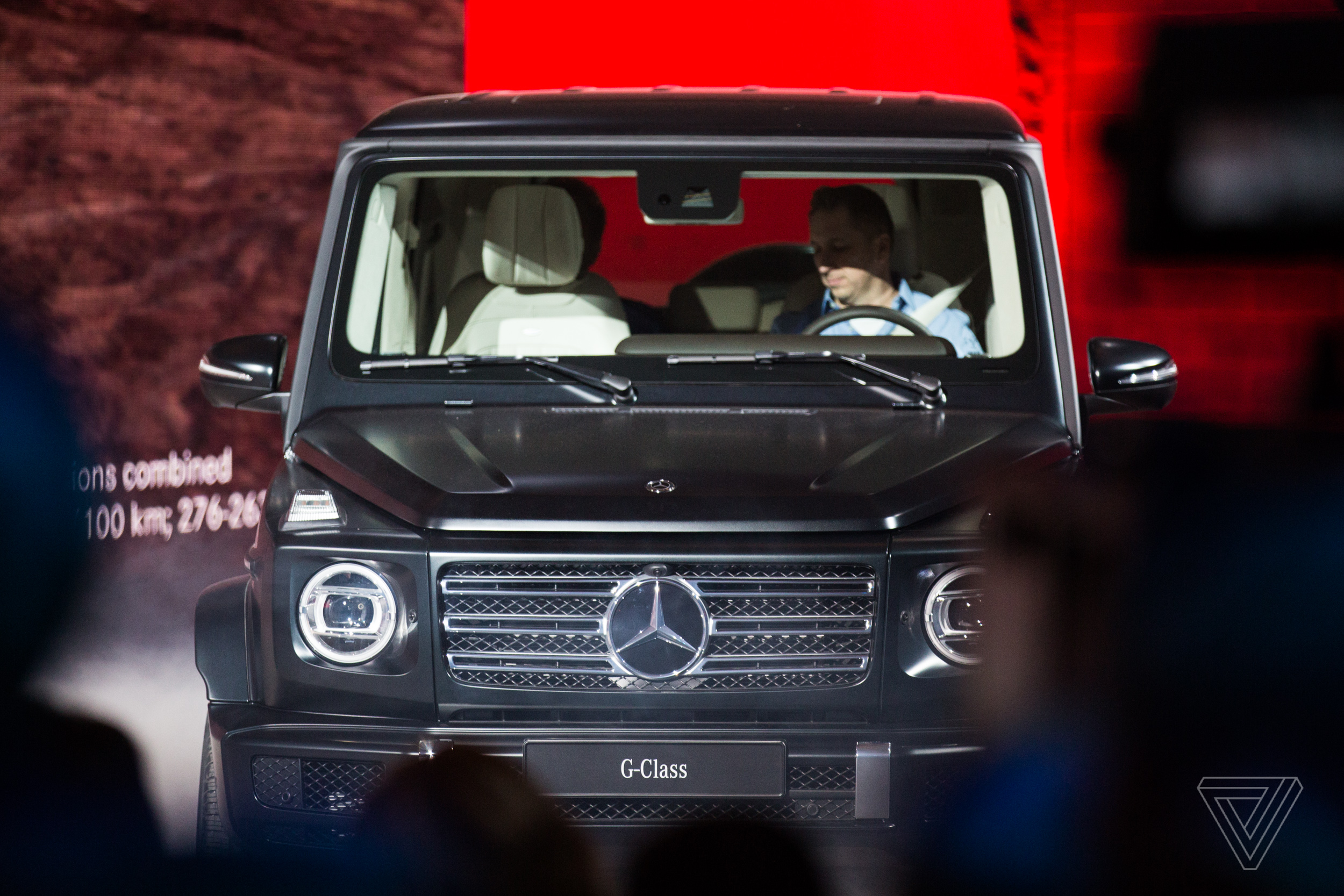 BMW and Mercedes-Benz will also try out subscription plans for new cars