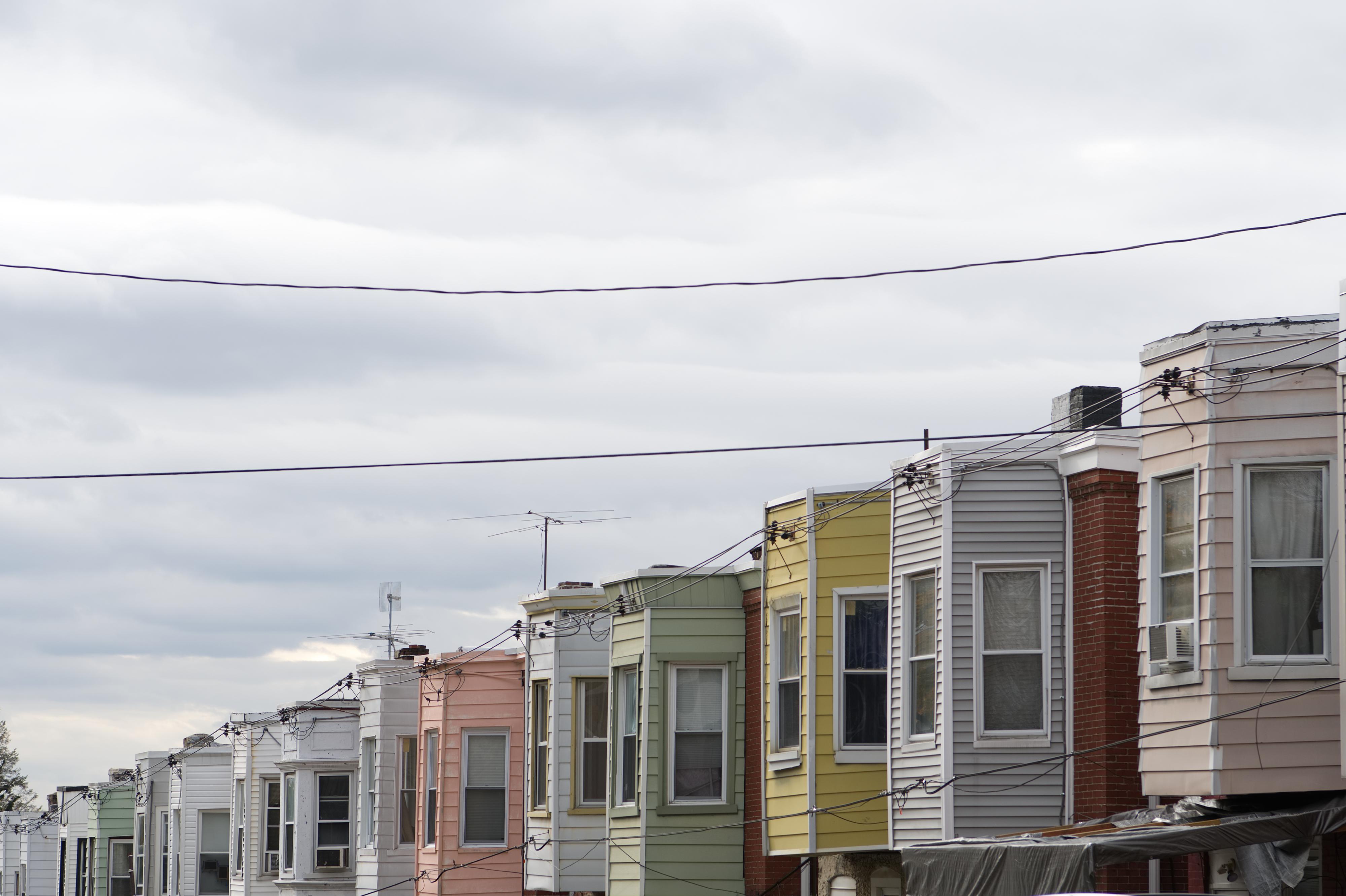 Philadelphia Development News - Curbed Philly