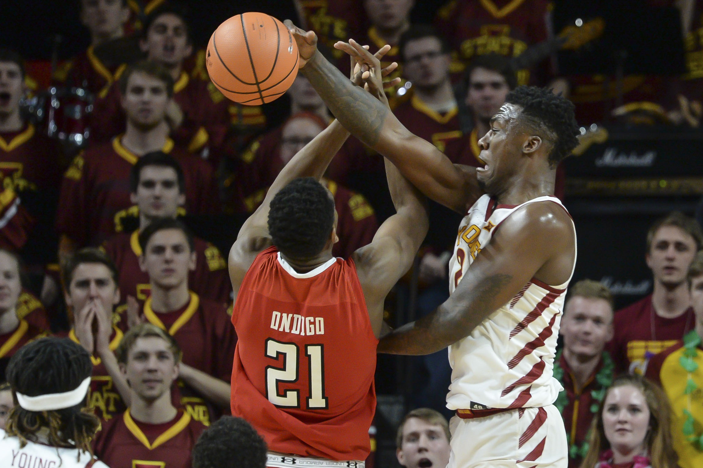 Wide right natty lite archives iowa state basketball page 1 iowa state wrecks tech publicscrutiny Images