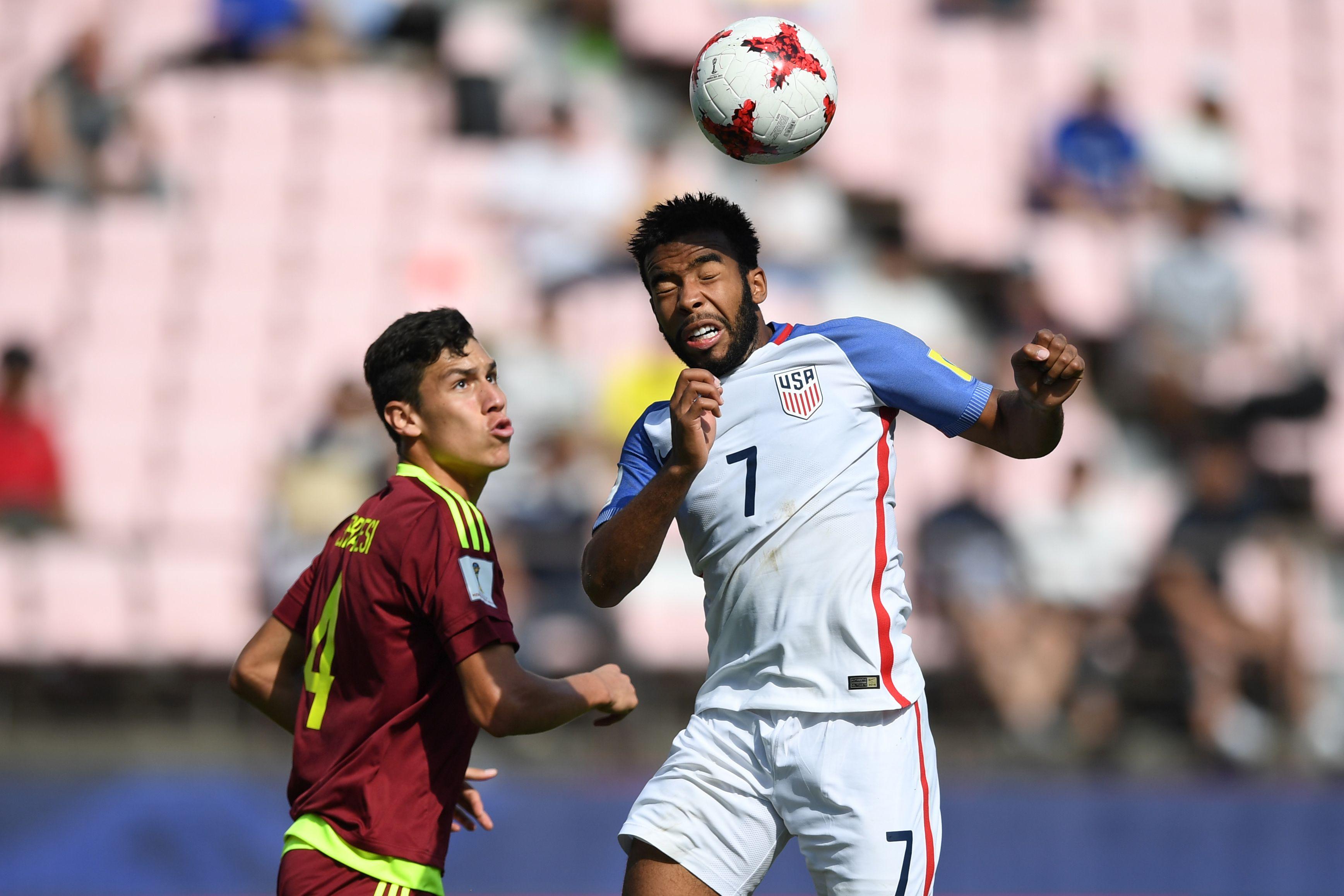 FBL-U20-WC-2017-VEN-USA