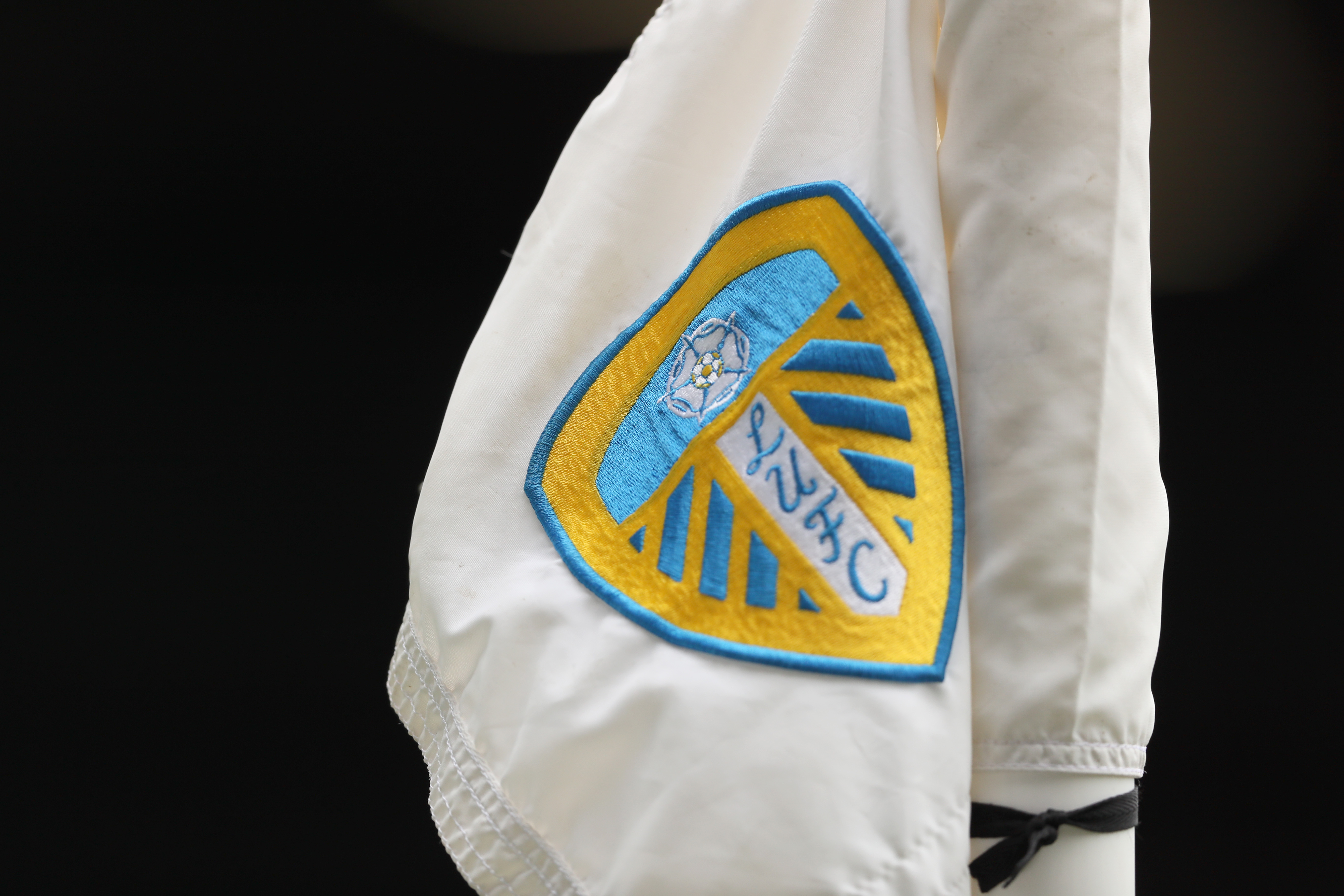 Leeds United v Wolverhampton Wanderers - Sky Bet Championship