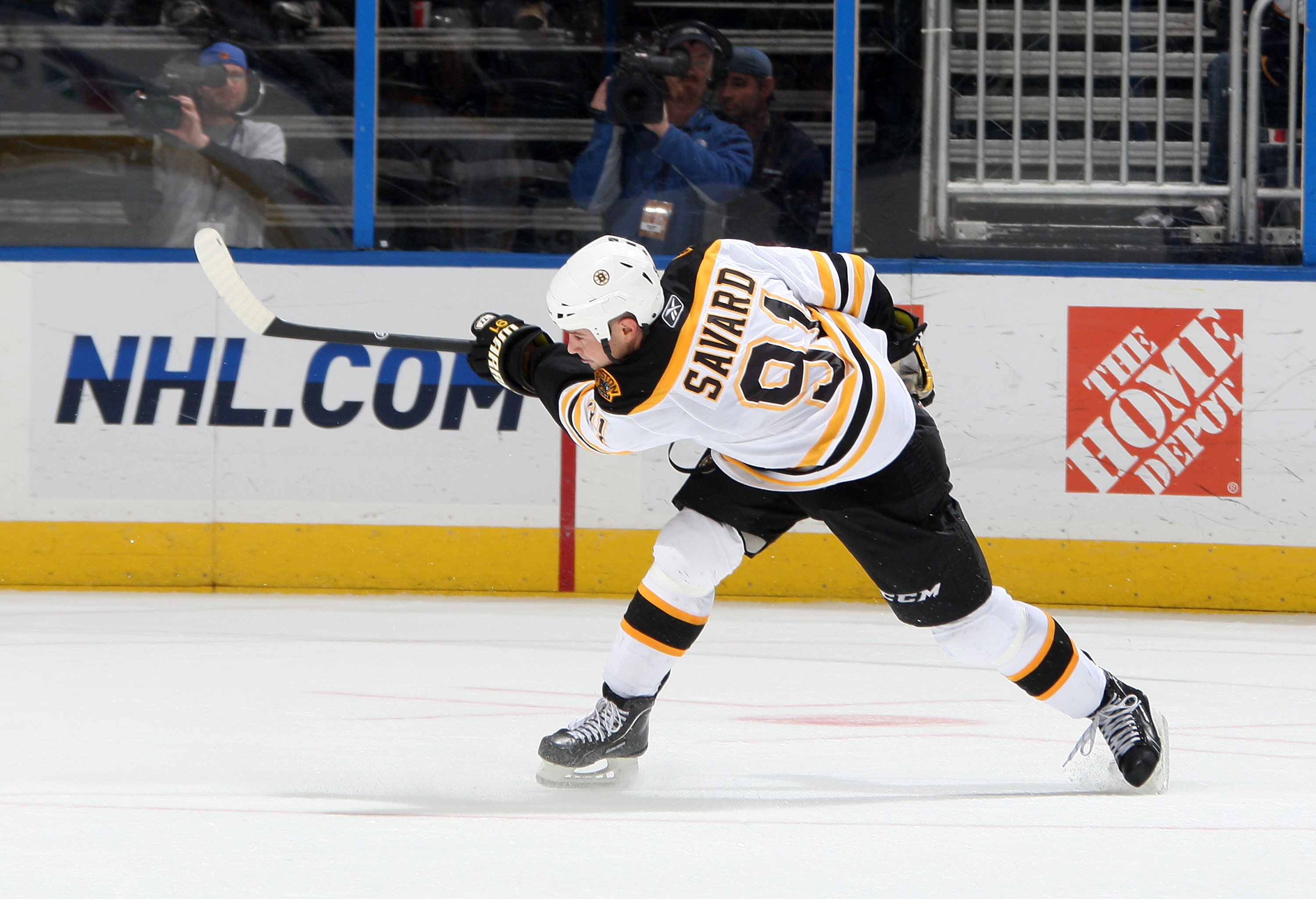Boston Bruins Schedule Roster News And Rumors Stanley Cup Of