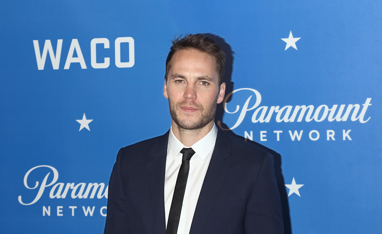 'Waco' World Premiere