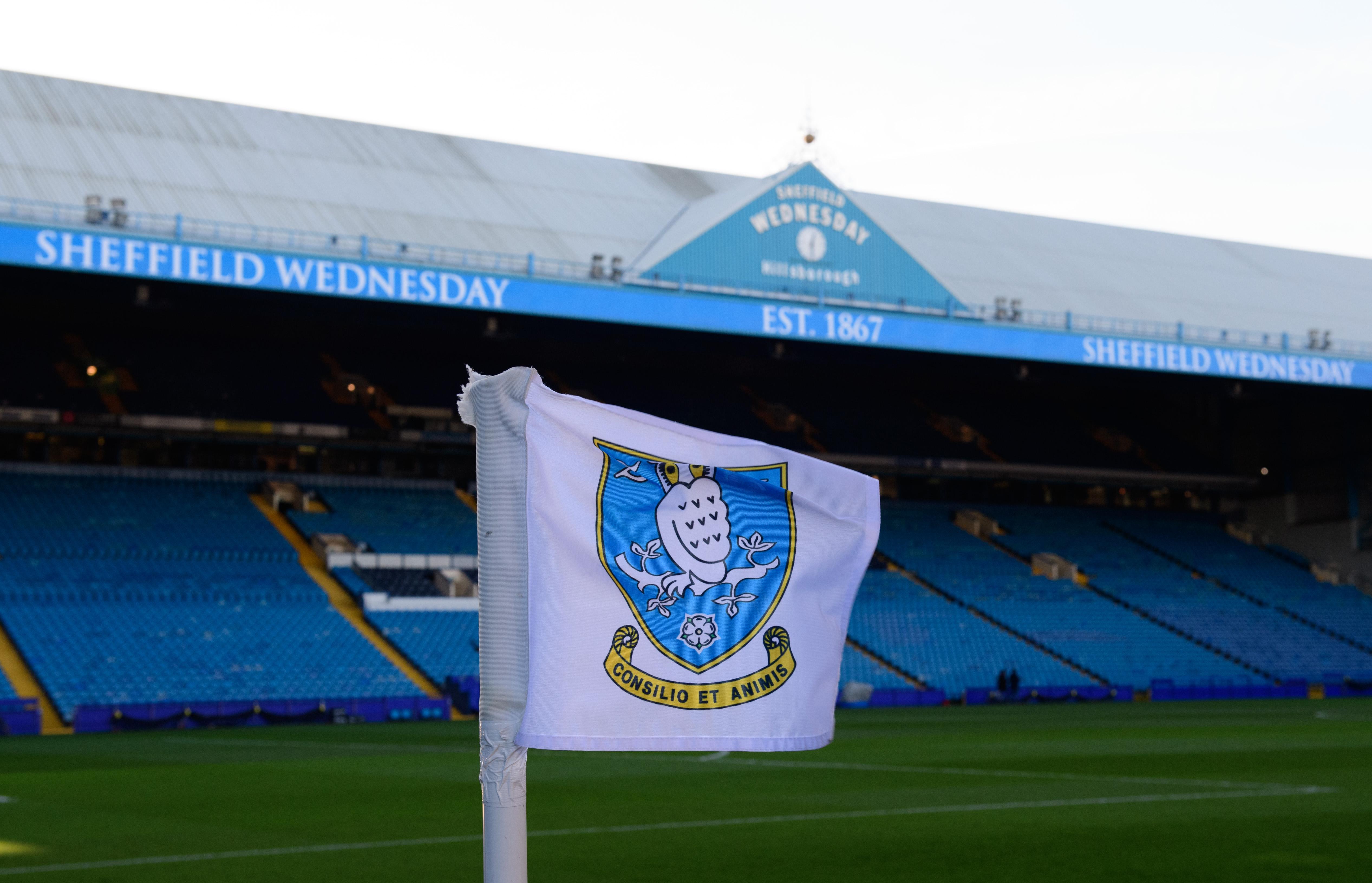 Sheffield Wednesday v Middlesbrough - Sky Bet Championship