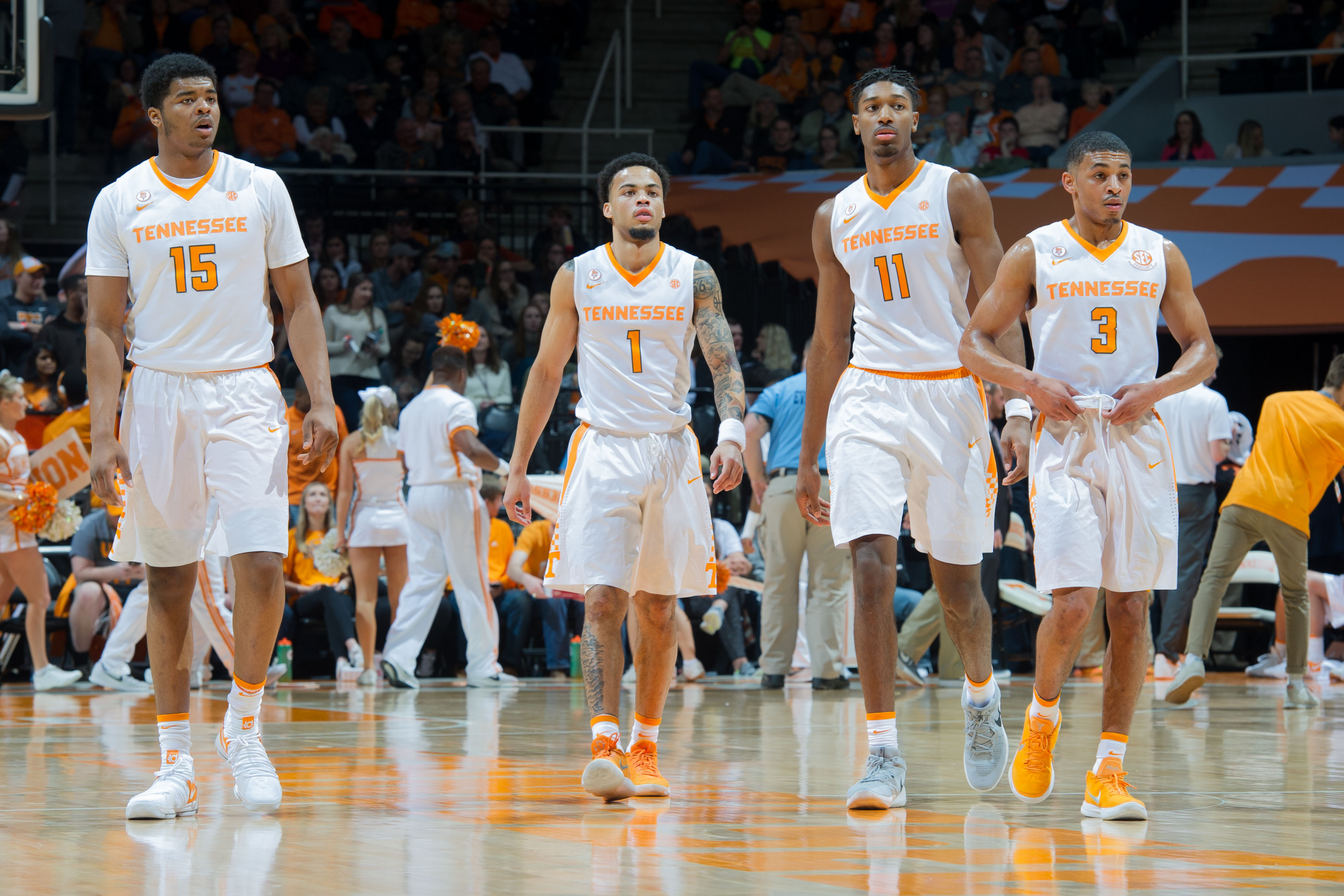Wide right natty lite archives iowa state basketball page 1 basketball preview were talking tennessee publicscrutiny Images