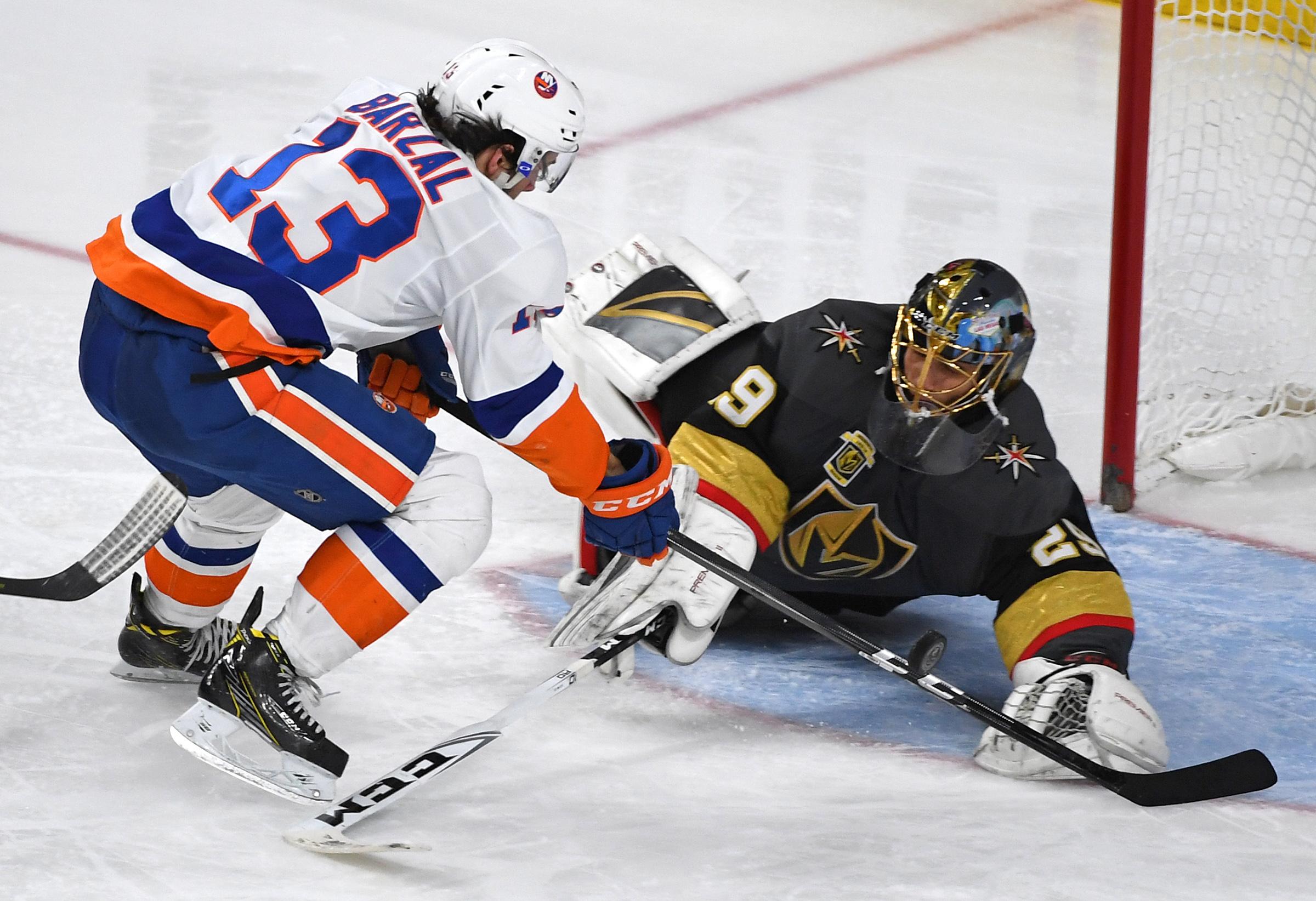 huge selection of 8f984 7ce9e Viva Las Vegas (Hockey)! - Sonics Rising