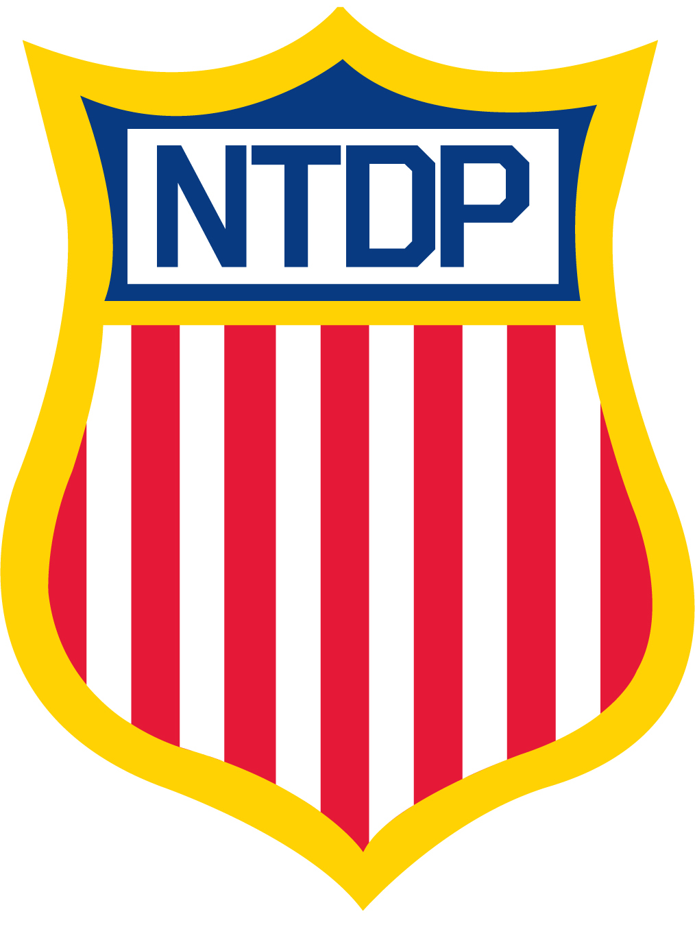 2018 NHL Draft: Scouting The NTDP U18s
