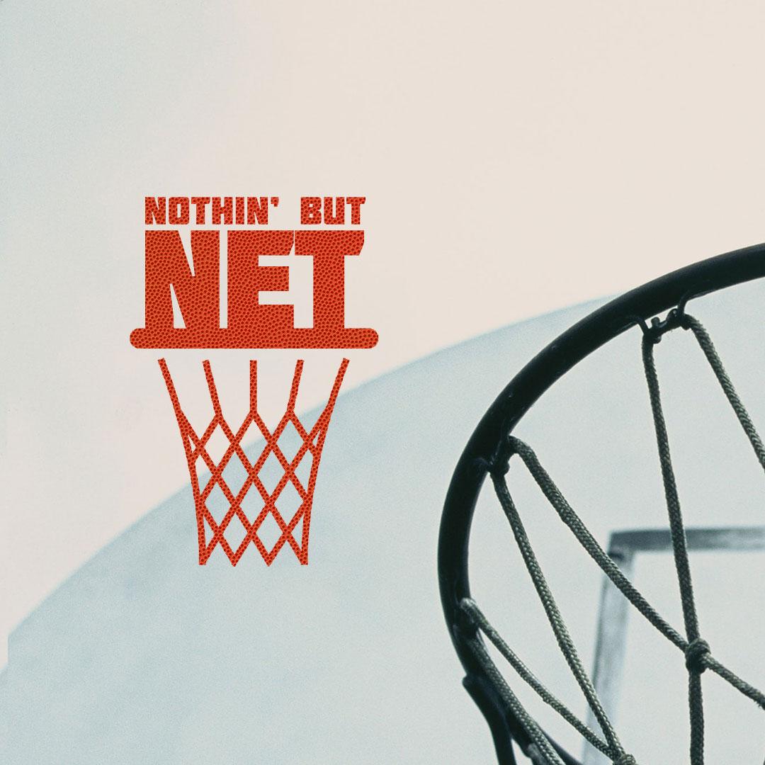 Nuggets Payroll: Denver Stiffs, A Denver Nuggets Community