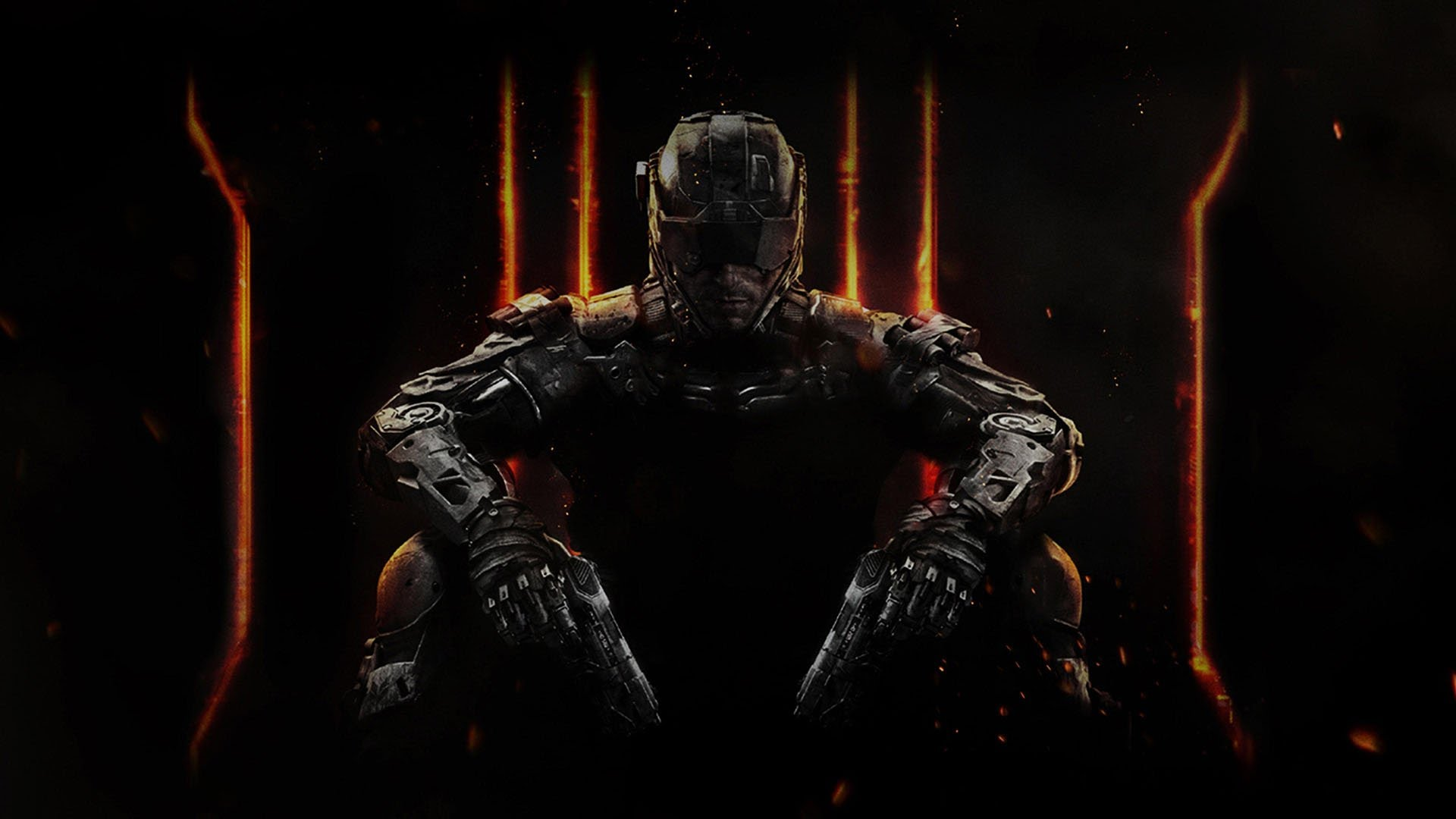 Report Call of Duty Black Ops 4 ing this year update Polygon