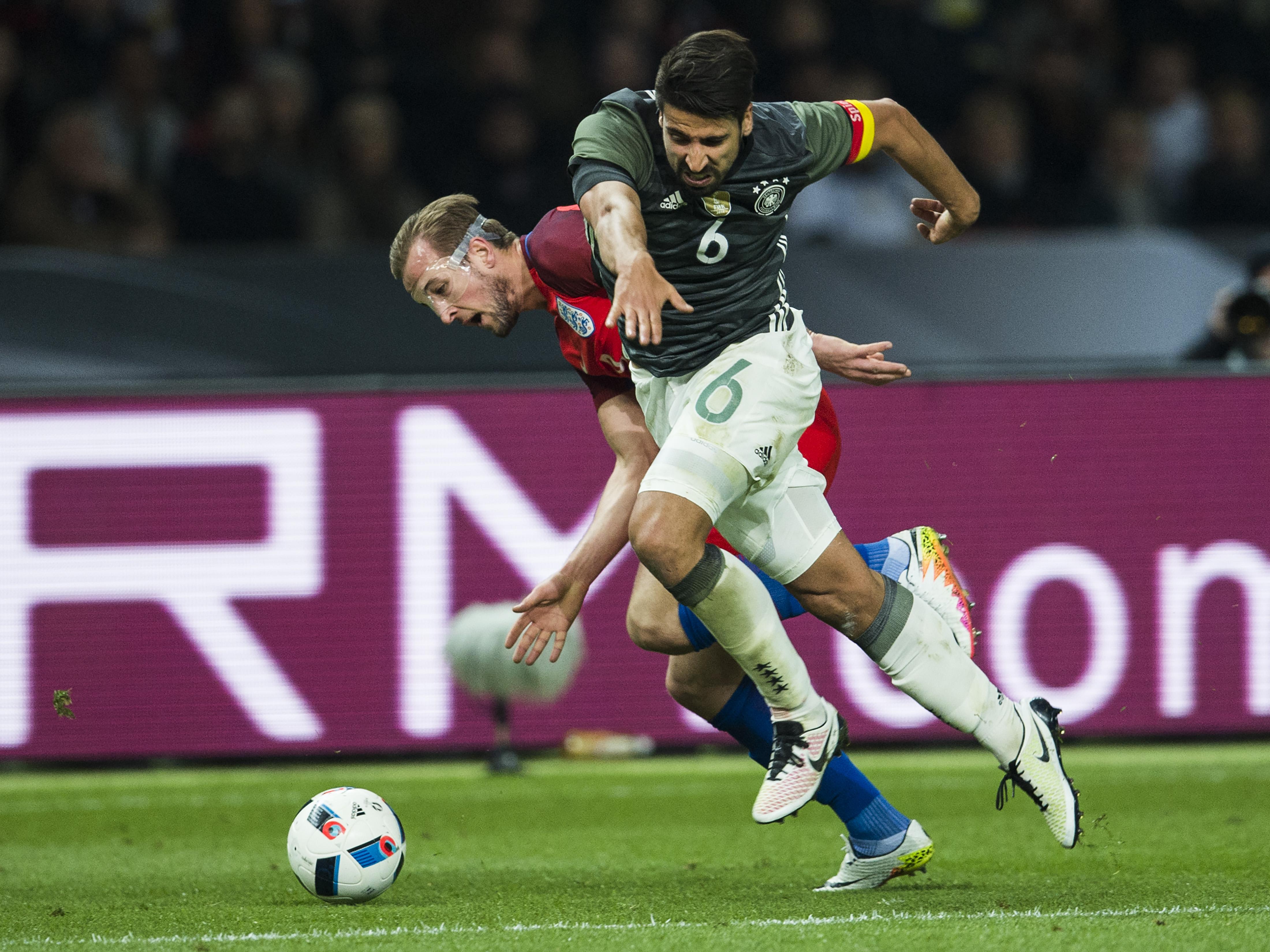 FBL-EURO-2016-FRIENDLY-GER-ENG