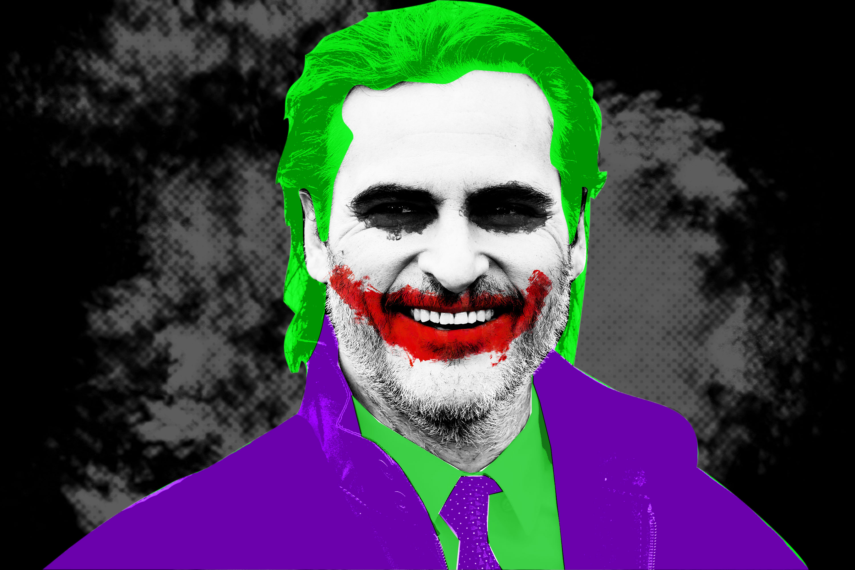 Halloween Dating Application Jokers Updates Bachelor