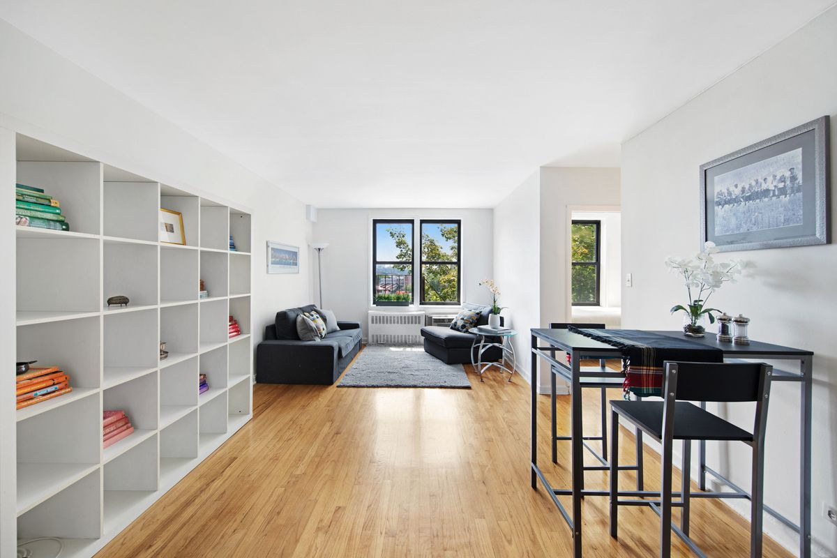 Rent Stabilized Apartments Nyc Lottery