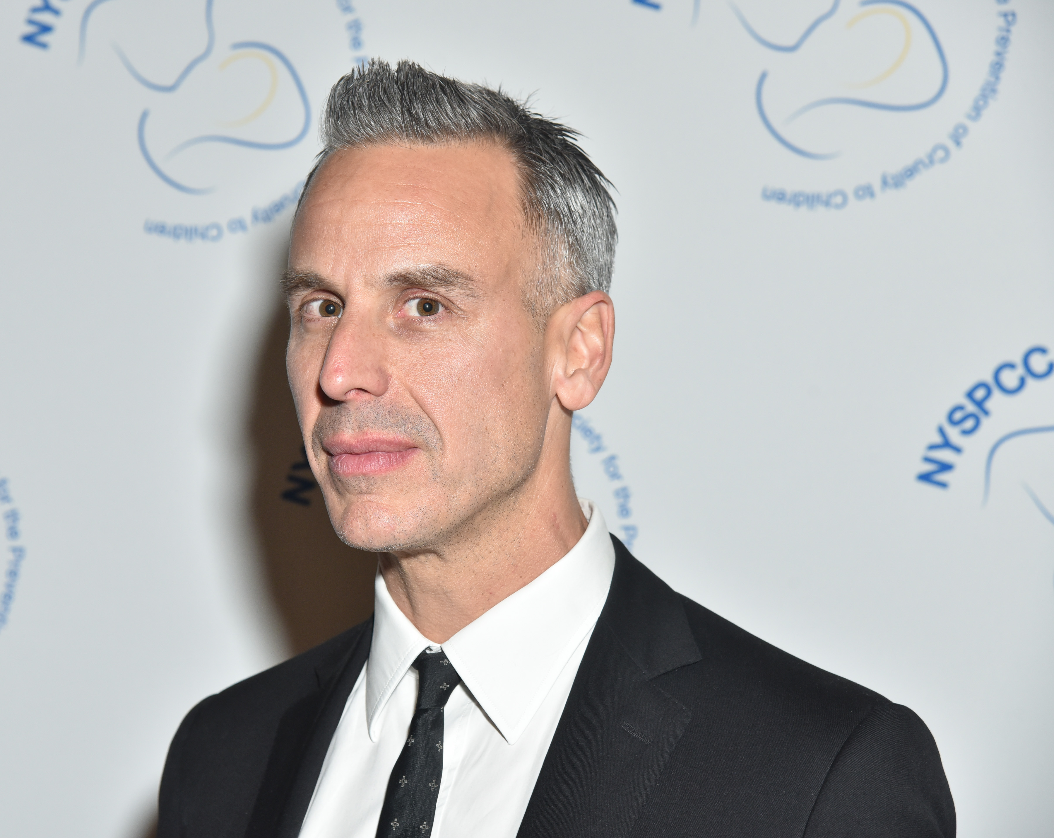 The New York Society for the Prevention of Cruelty to Children (NYSPCC) - Food & Wine Gala