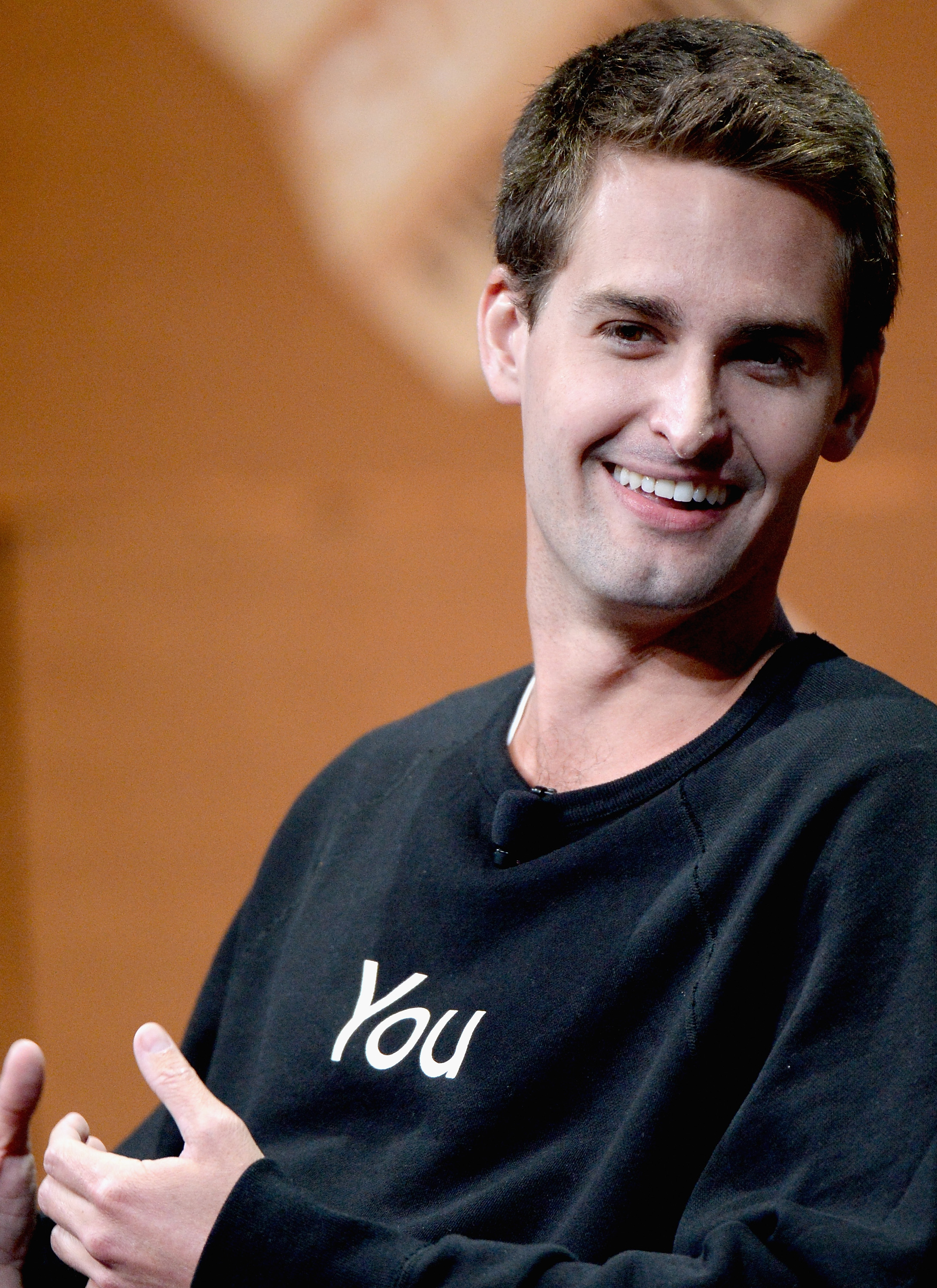 Ubers partnership with jump could put the future of stationless snap ceo evan spiegel sold 50 million in stock this week his first public sale since the ipo sciox Choice Image