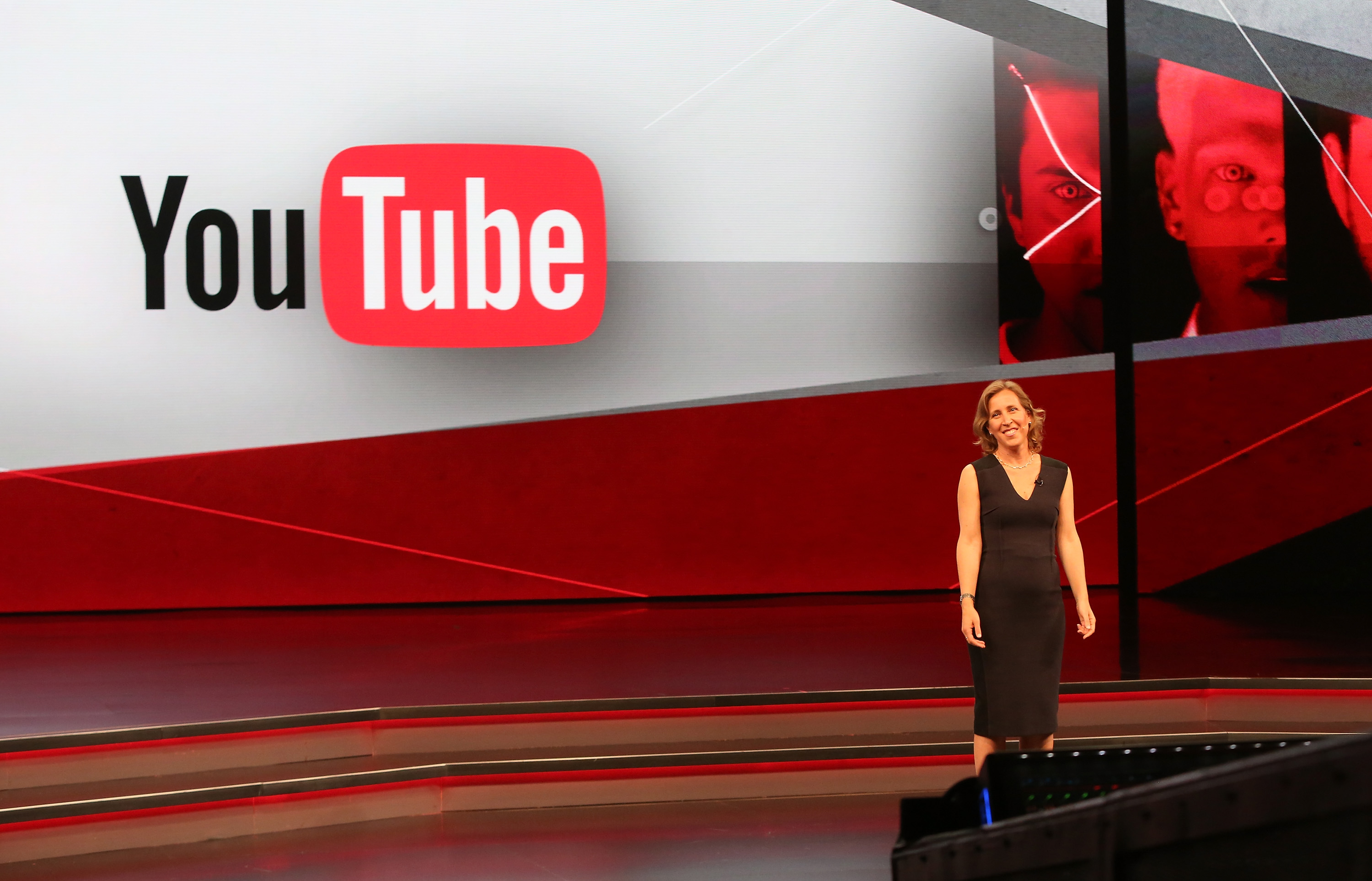 No one knows how YouTube's Trending section works