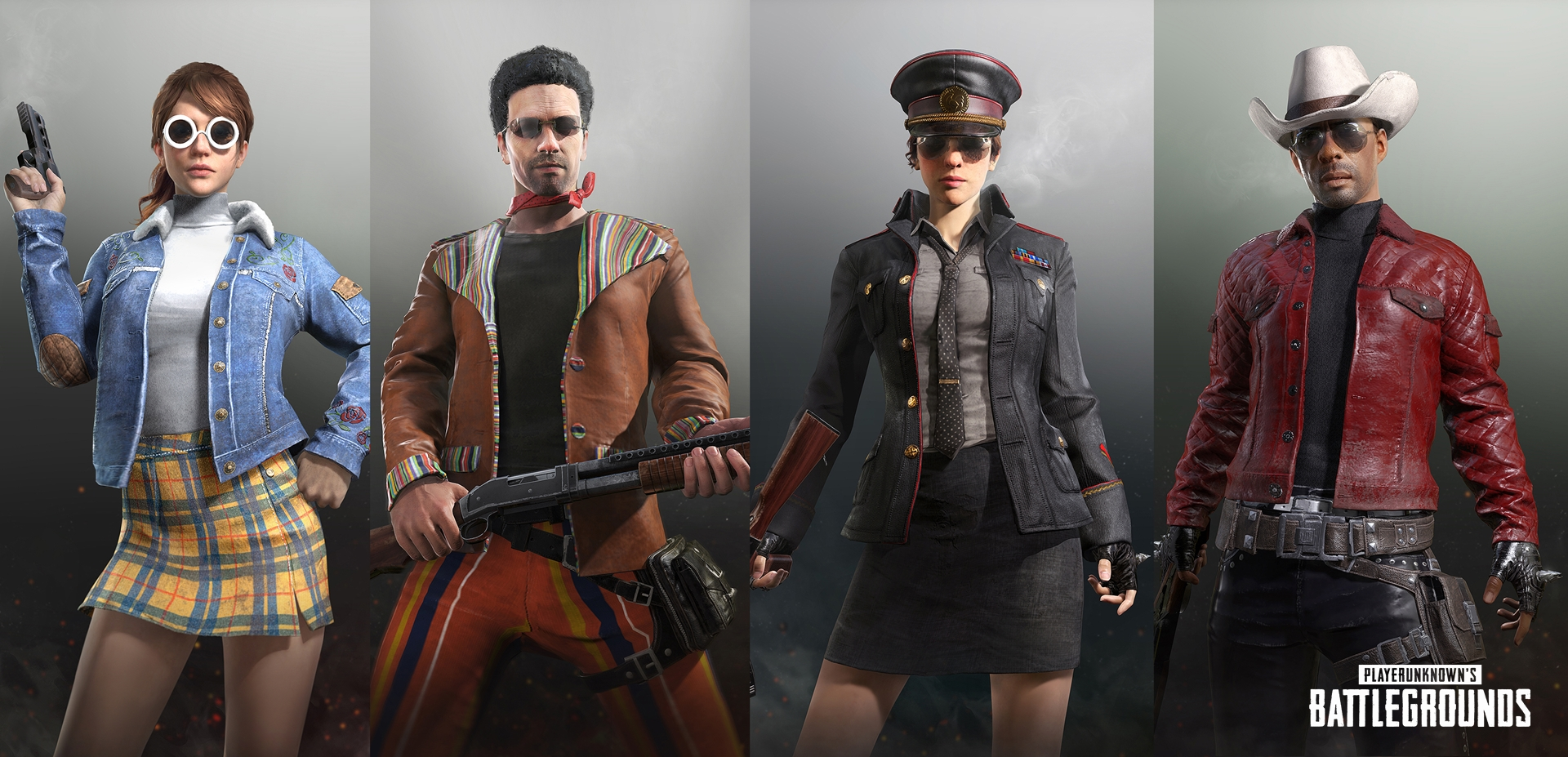 PUBG is resetting its leaderboards early, play will be unranked for now
