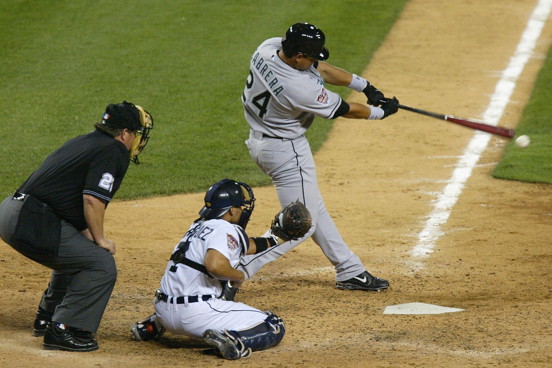 76th Major League Baseball All-Star Game
