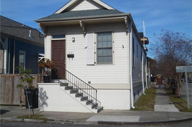 For sale in new orleans curbed new orleans 4 homes for under 350k in treme sciox Image collections