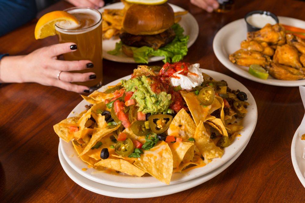 Hakkasan Group Plans To Expand To Mexico Eater Vegas