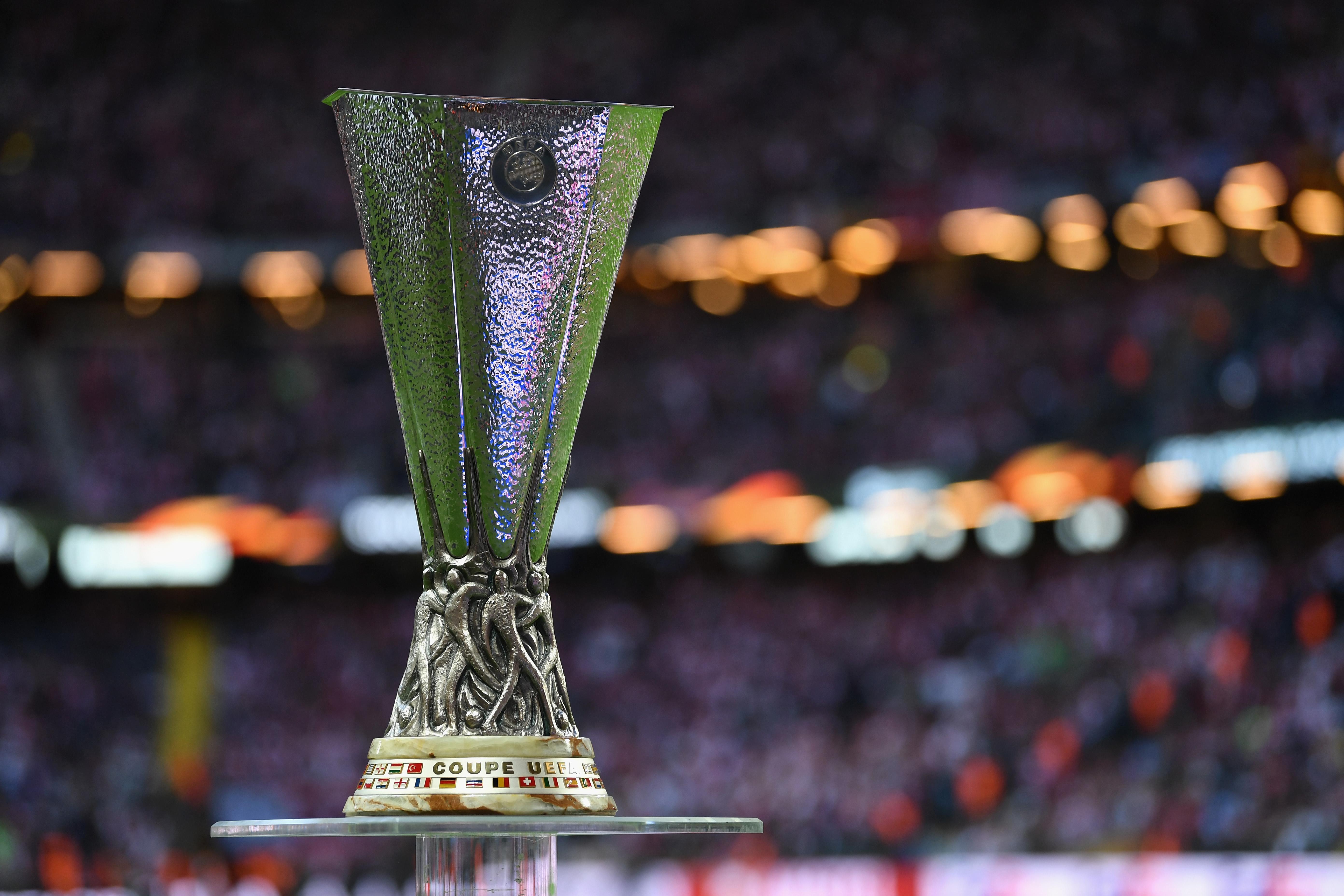 Borussia Dortmund Vs Red Bull Salzburg Live Stream 2018 Time Tv